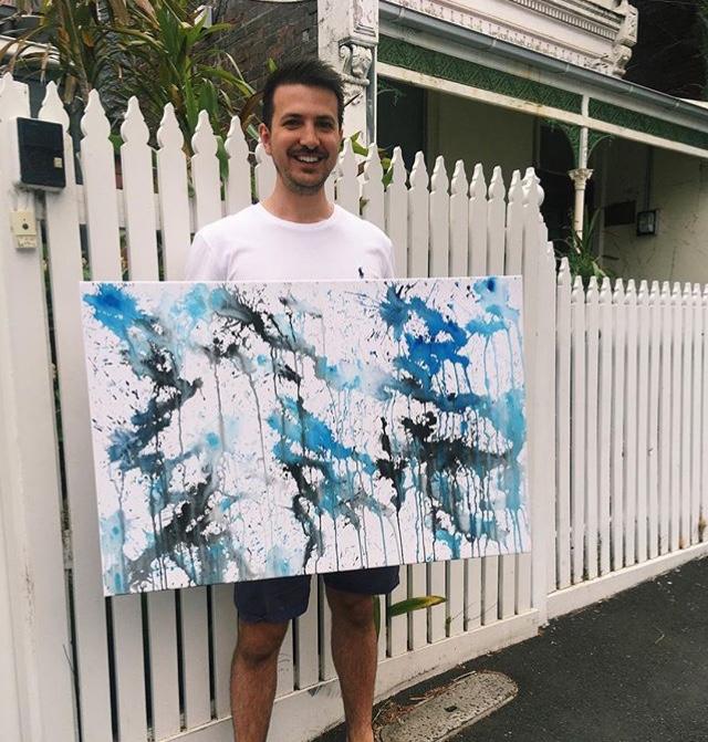 edward kwan ink paintings melbourne australia.jpg