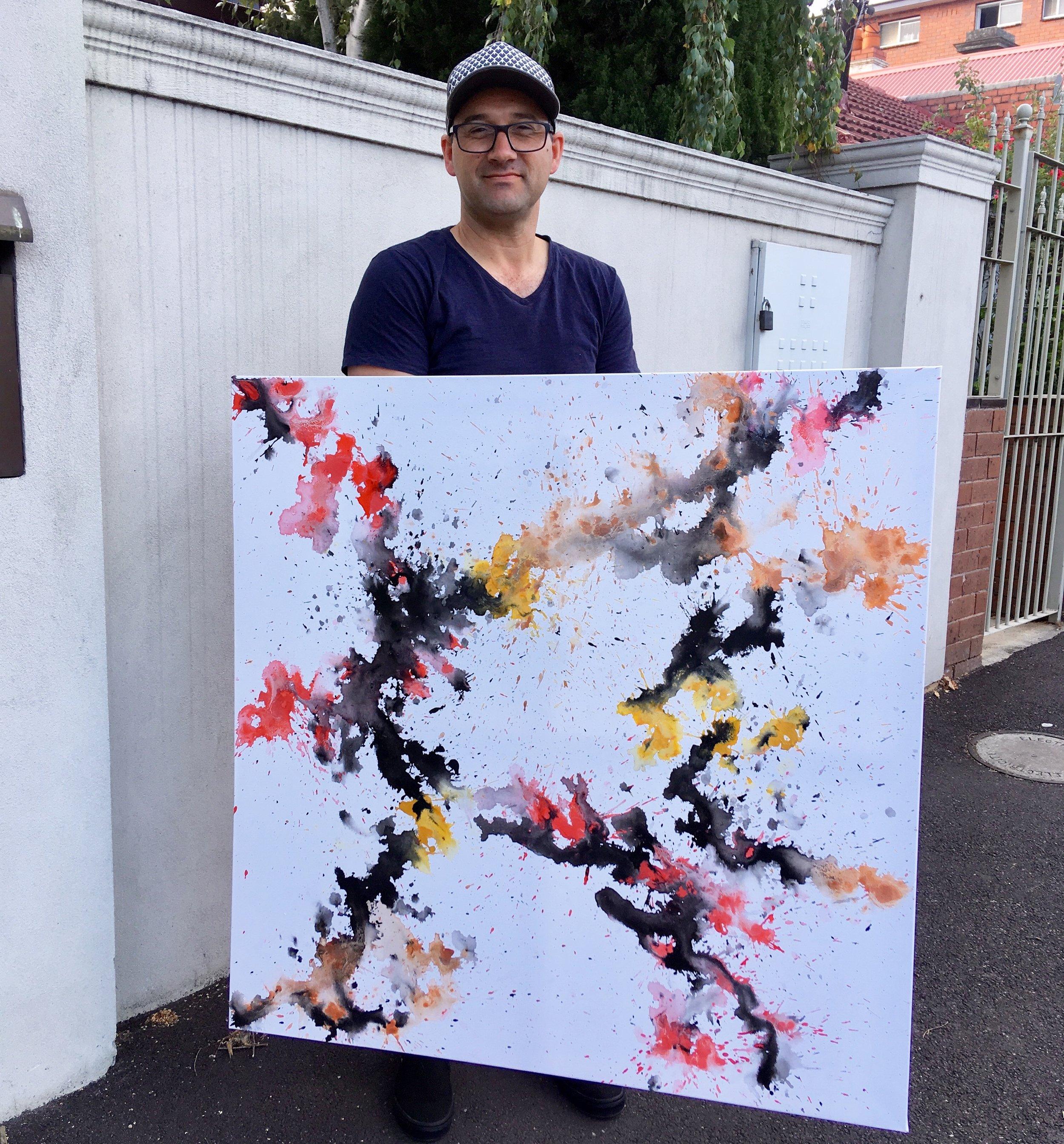 edward kwan ink paintings melbourne australia c.JPG