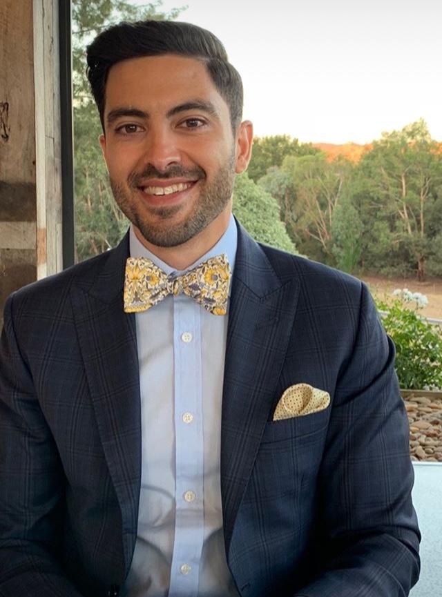 edward kwan handmade bow ties melbourne australia 2.jpg