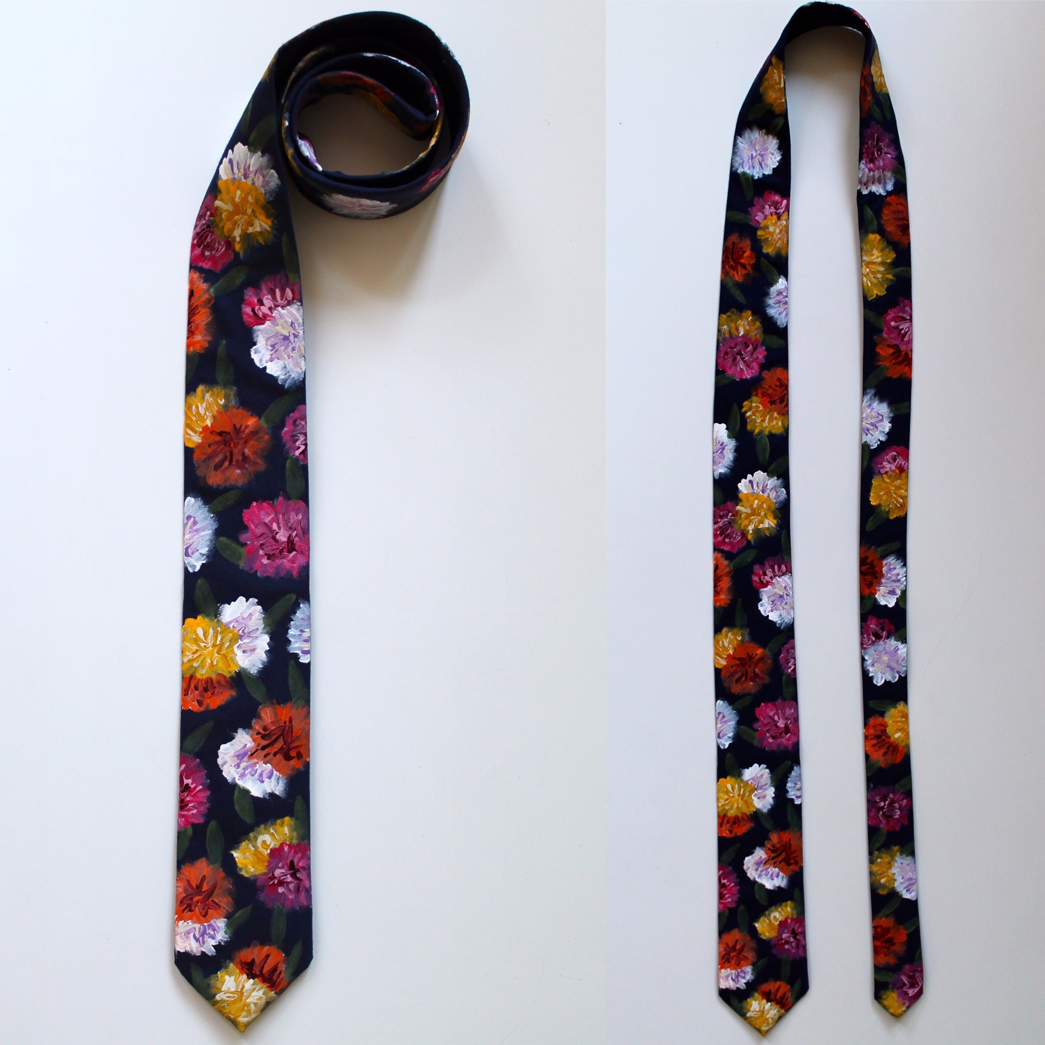 edward kwan hand painted neckties ties melbourne australia.JPG