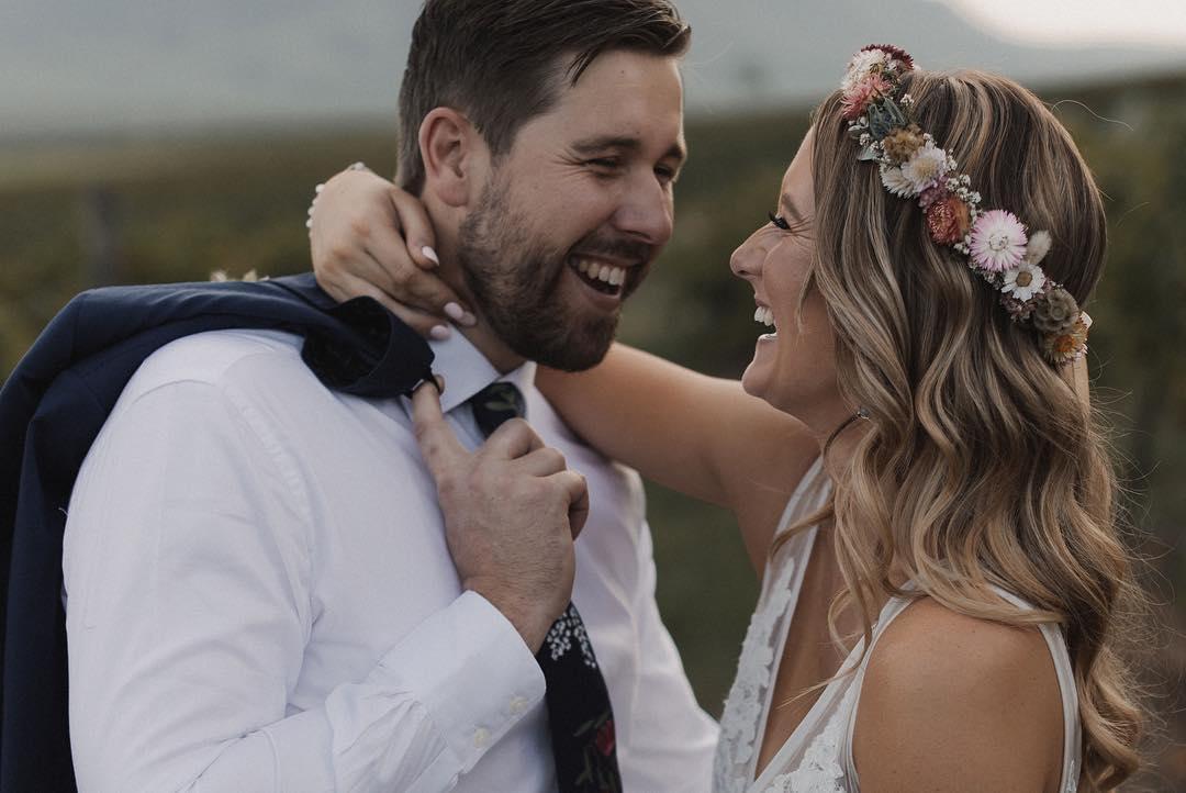 edward kwan hand painted neckties ties melbourne australia.jpg