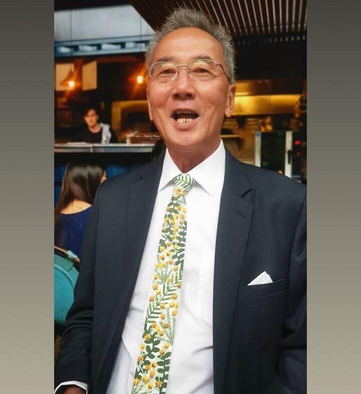 edward kwan hand painted neckties ties melbourne australia 2.jpg
