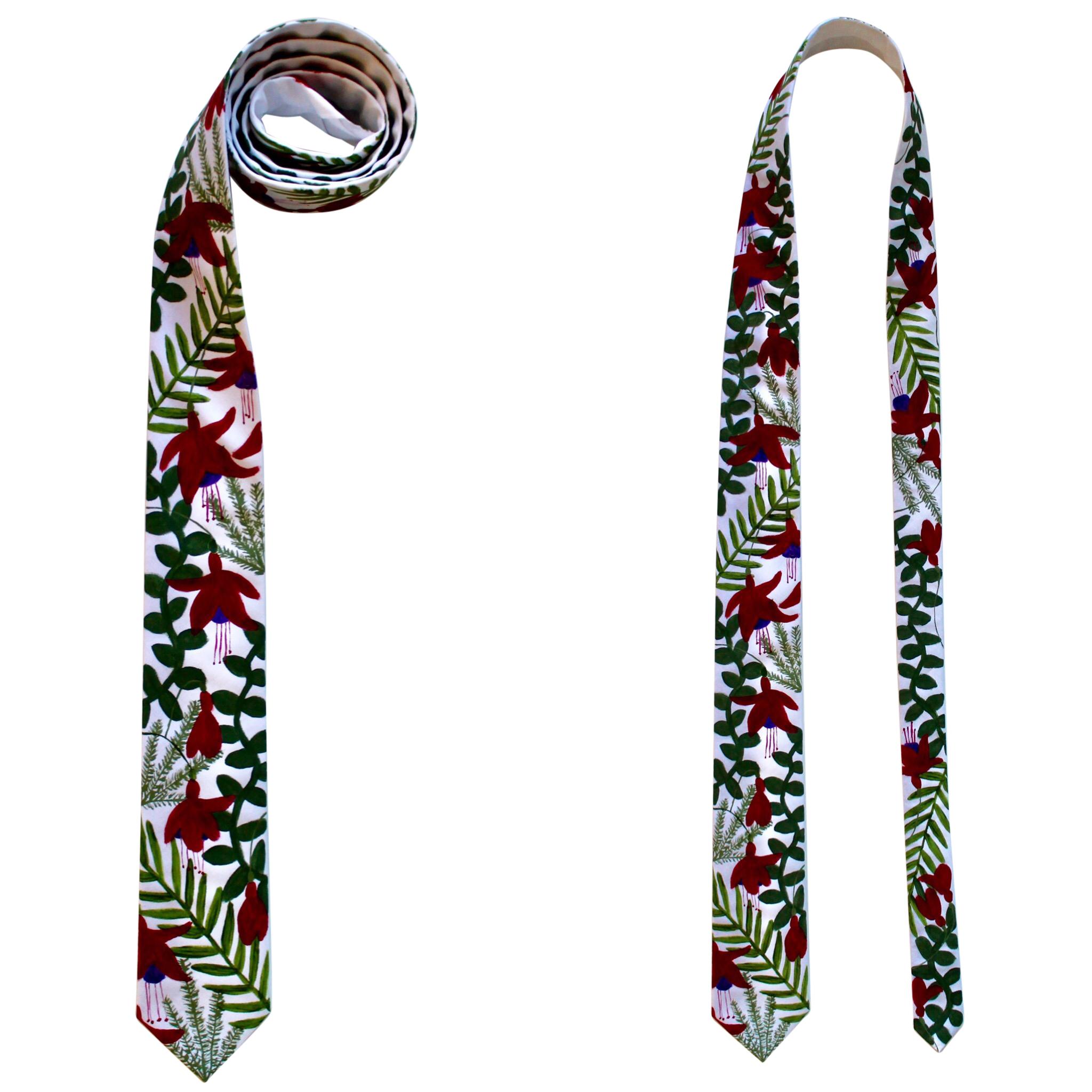 edward kwan hand painted necktie melbourne australia 4.jpg