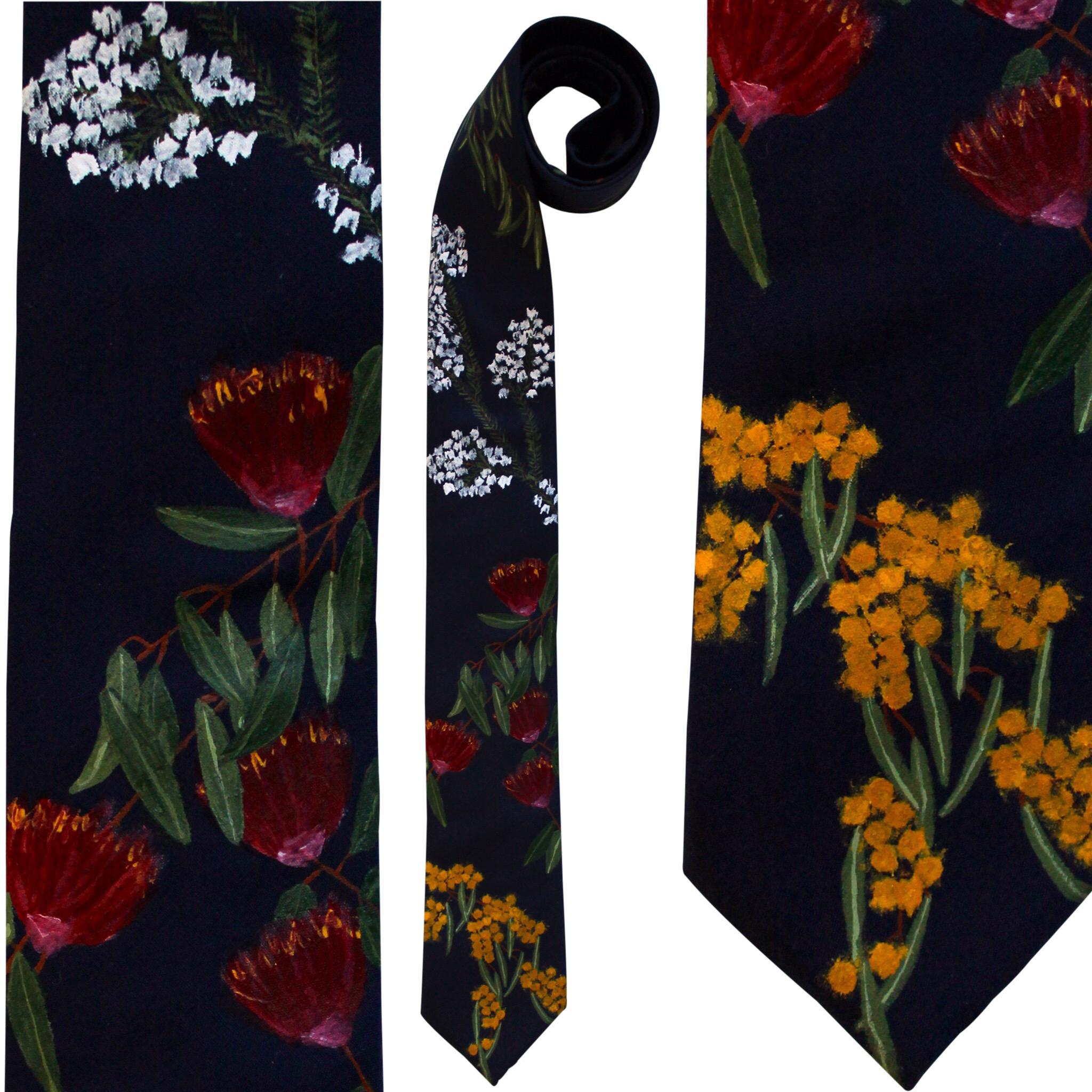 edward kwan hand painted necktie melbourne australia 5.jpg