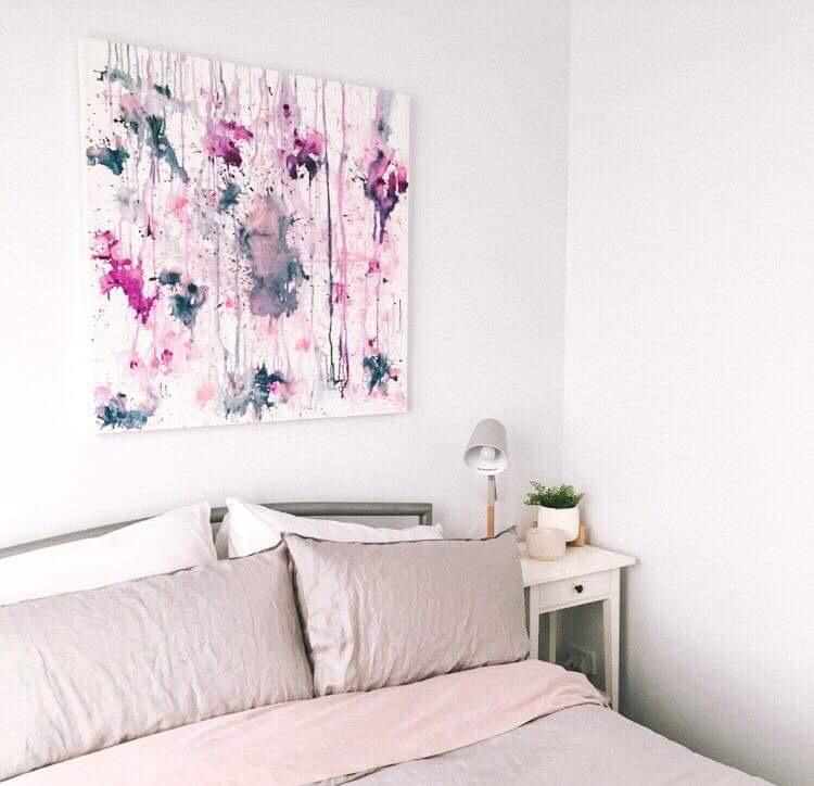 edward+kwan+paintings+melbourne+australia.jpeg