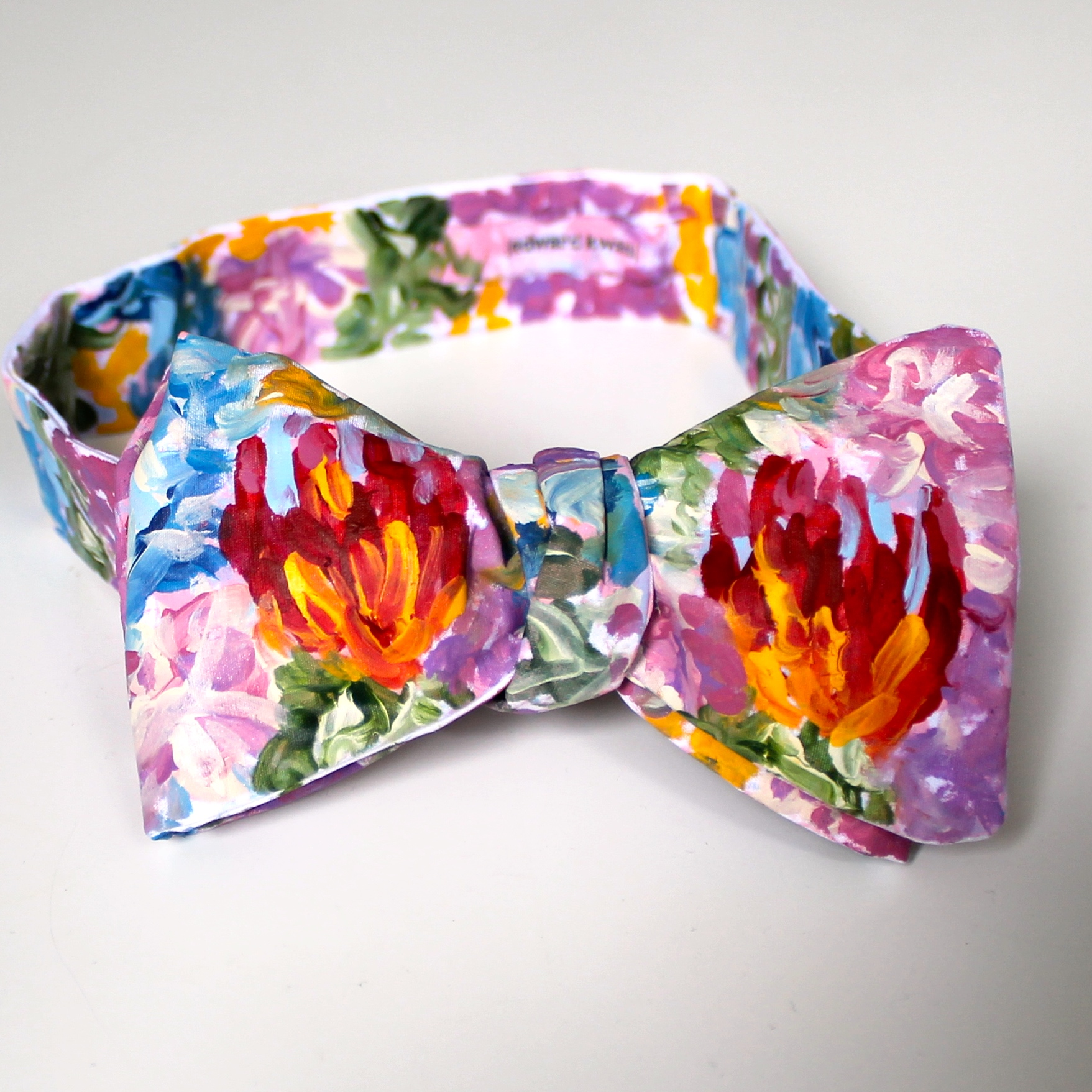edward kwan hand painted bow ties melbourne australia.JPG