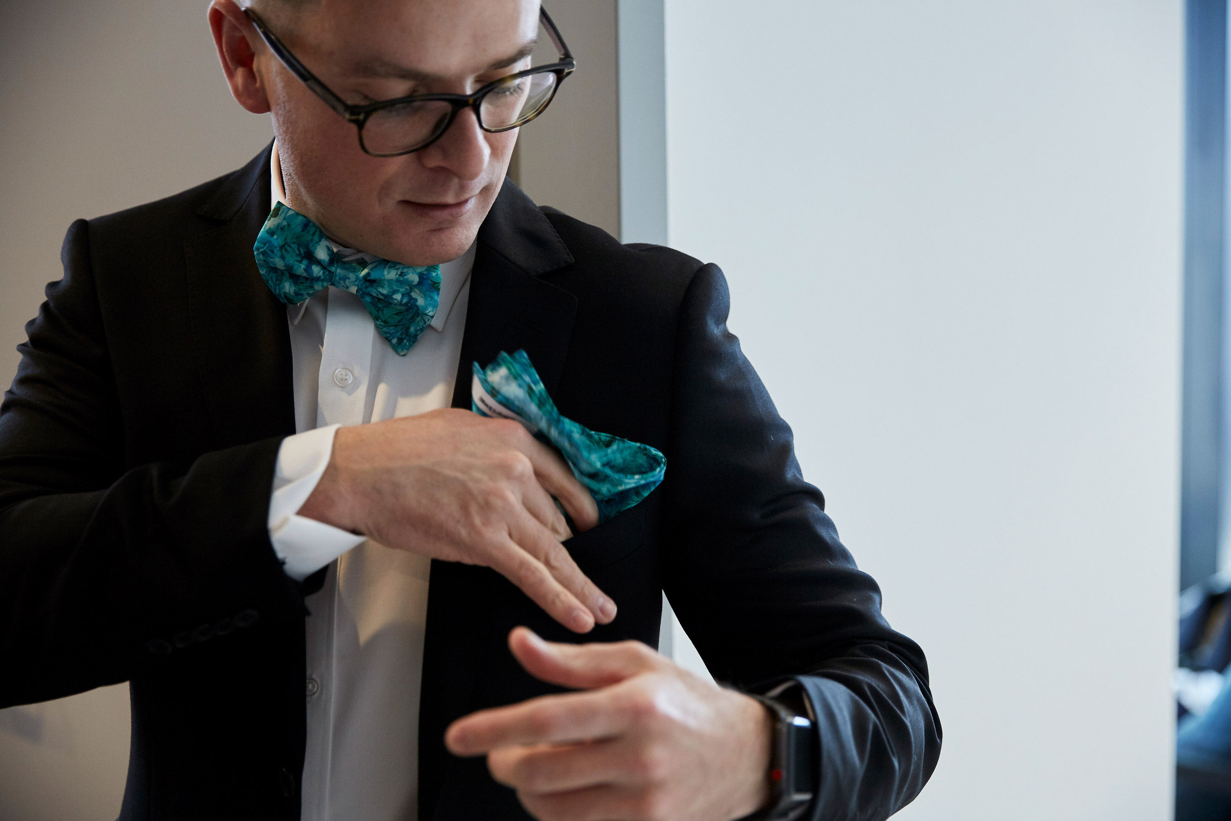 edward kwan custom bow ties pocket squares melbourne australia.jpg