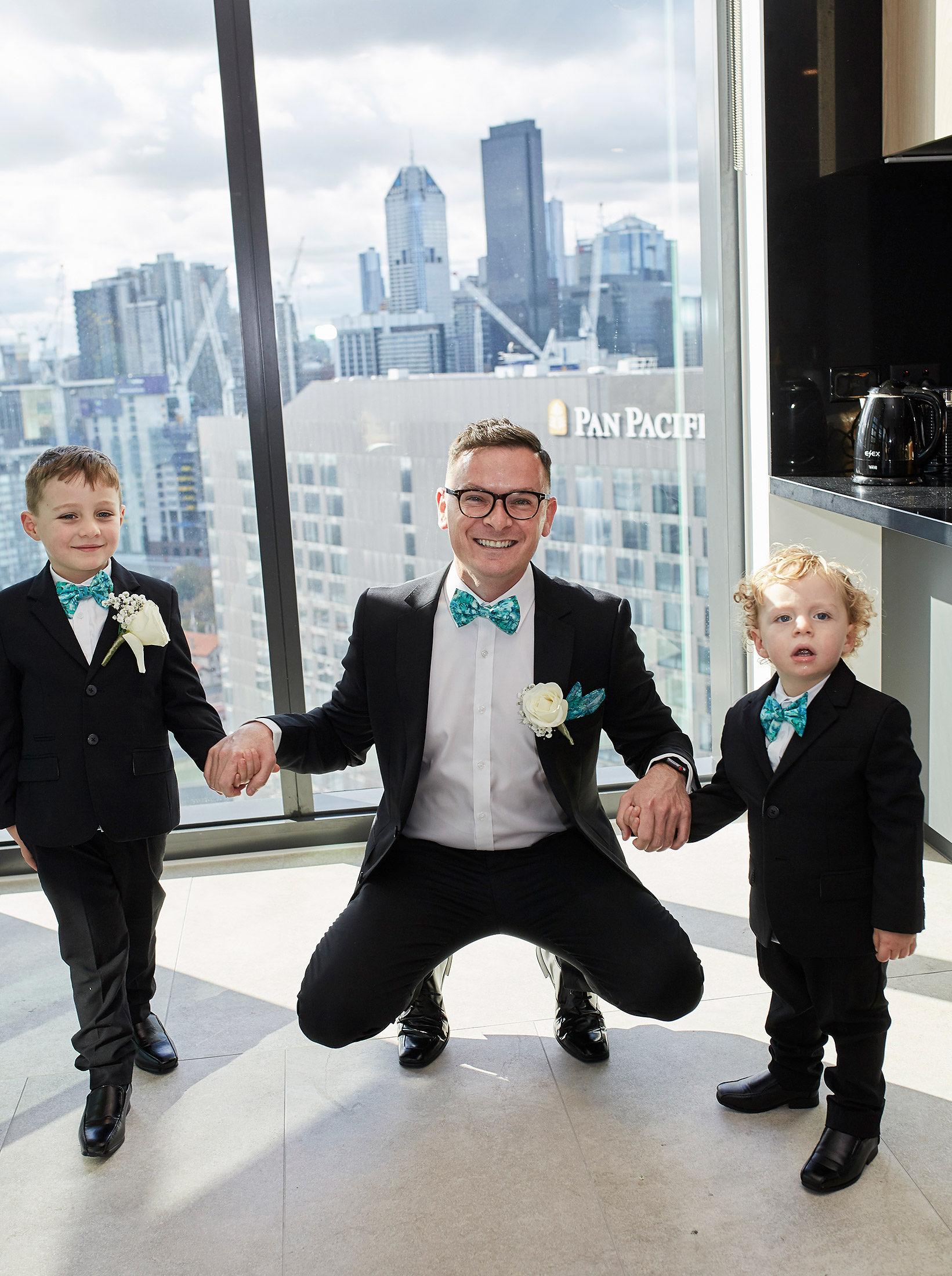 edward kwan custom toddler bow ties melbourne australia.jpg