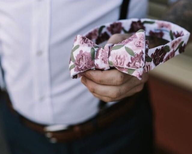 edward kwan custom hand painted bow ties custom bow ties melbourne australia.jpg