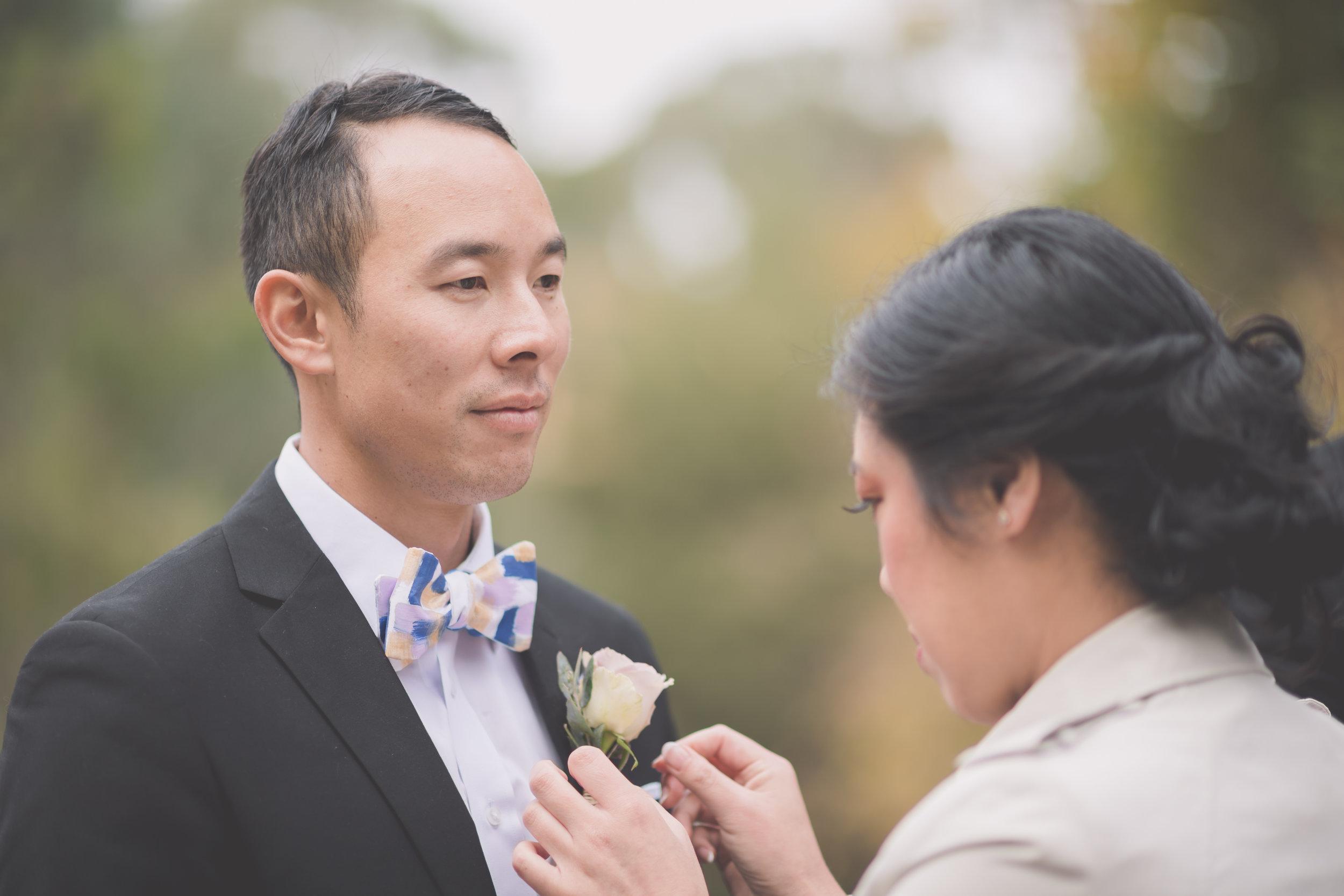 edward kwan custom hand painted bow ties melbourne australia 3.JPG