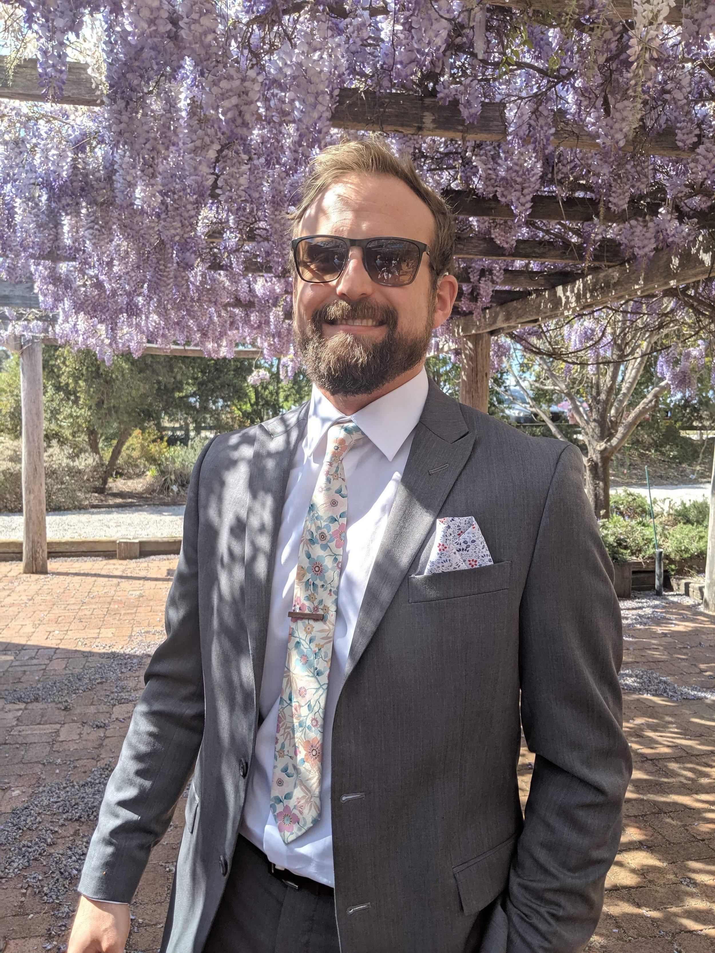 edward kwan handmade neckties ties melbourne australia 2.JPG