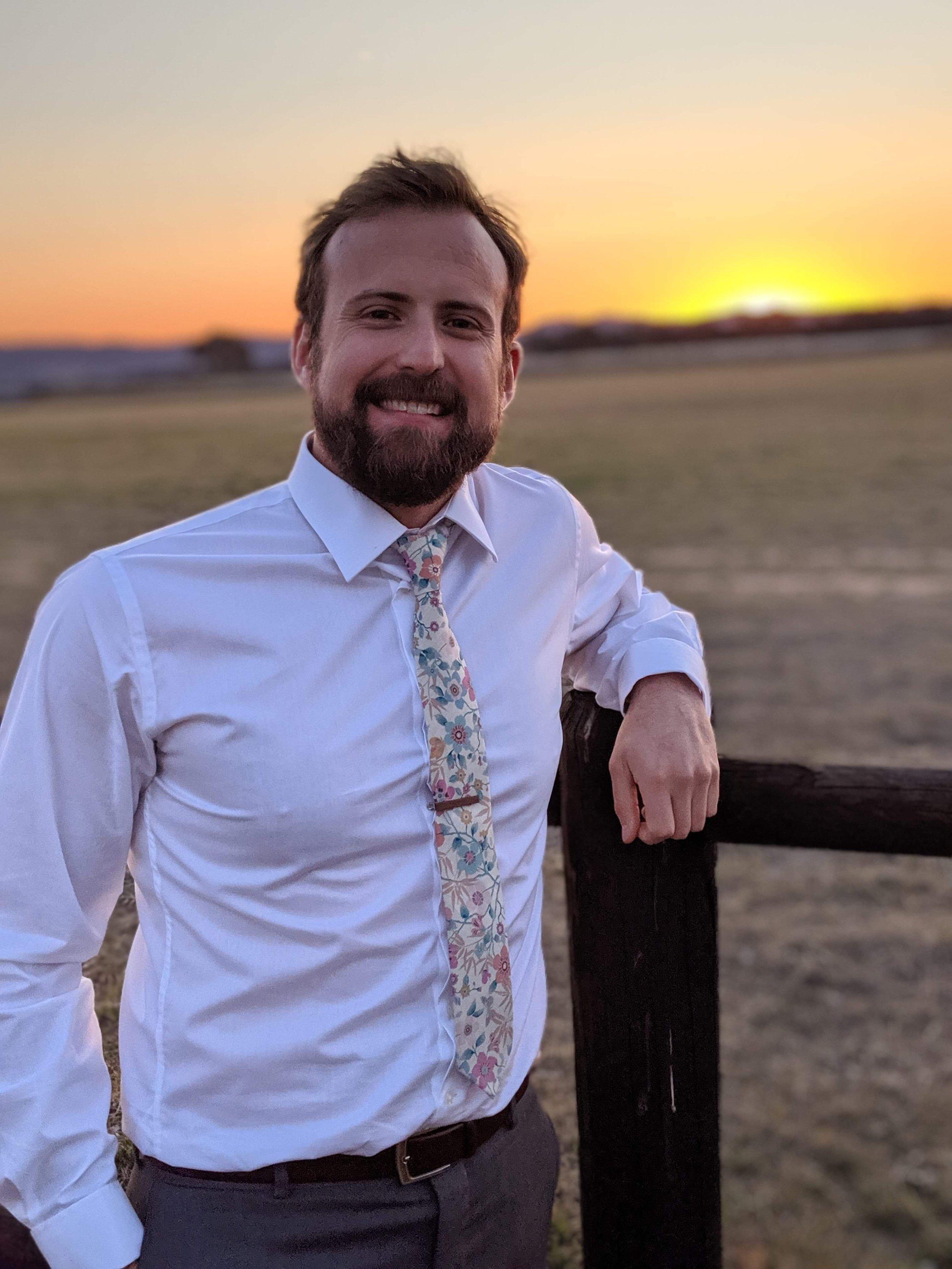 edward kwan handmade neckties ties melbourne australia 3.JPG