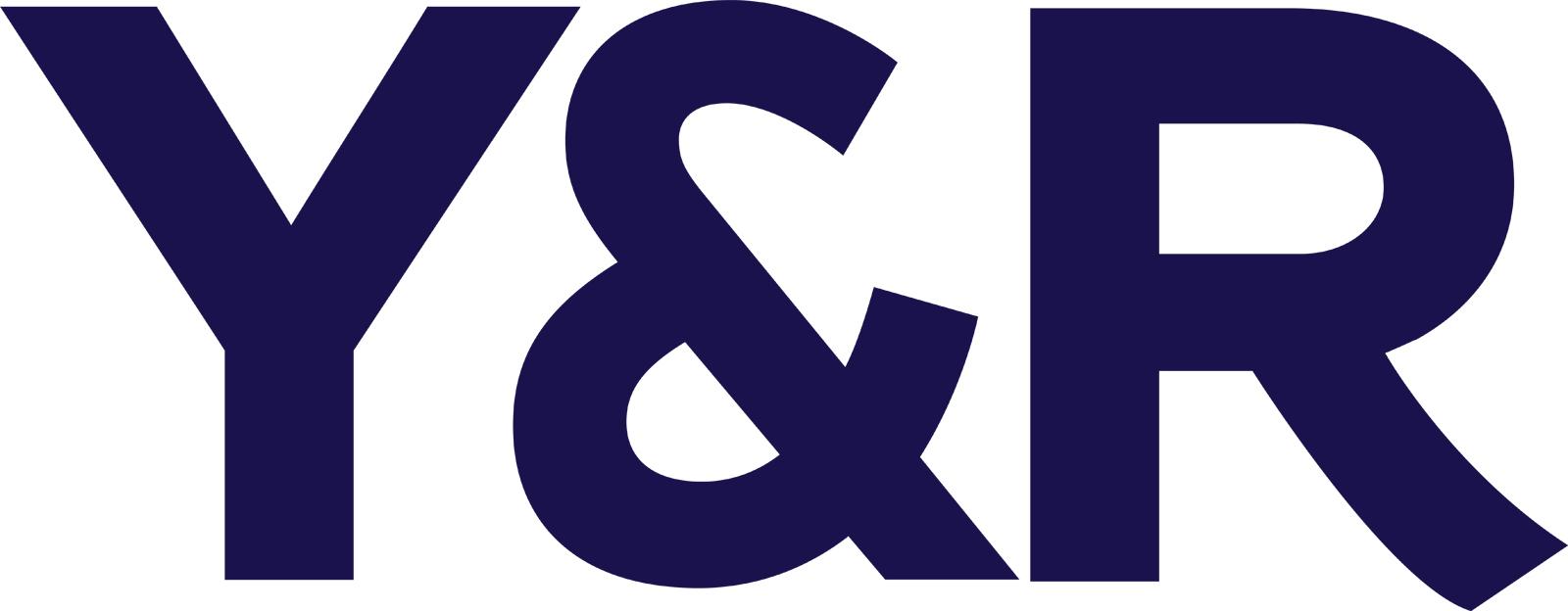 Y&R_LogoAzul.jpg