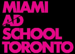 Miami-Ad-School-Logo--300x217.png