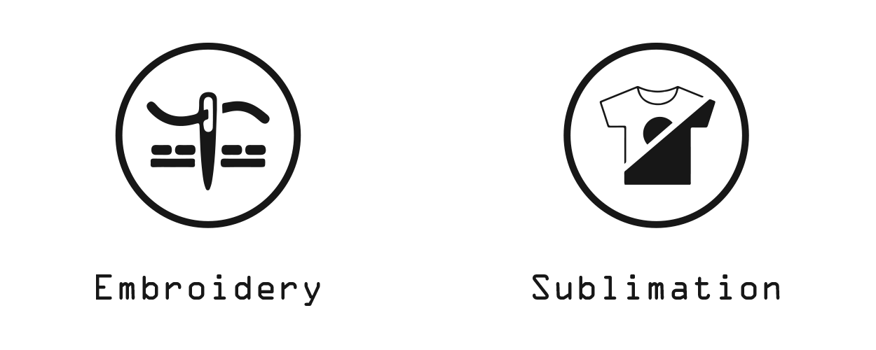 services-icons01.png