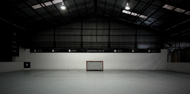 We live & breatheRoller sports - Distributors of all things skating