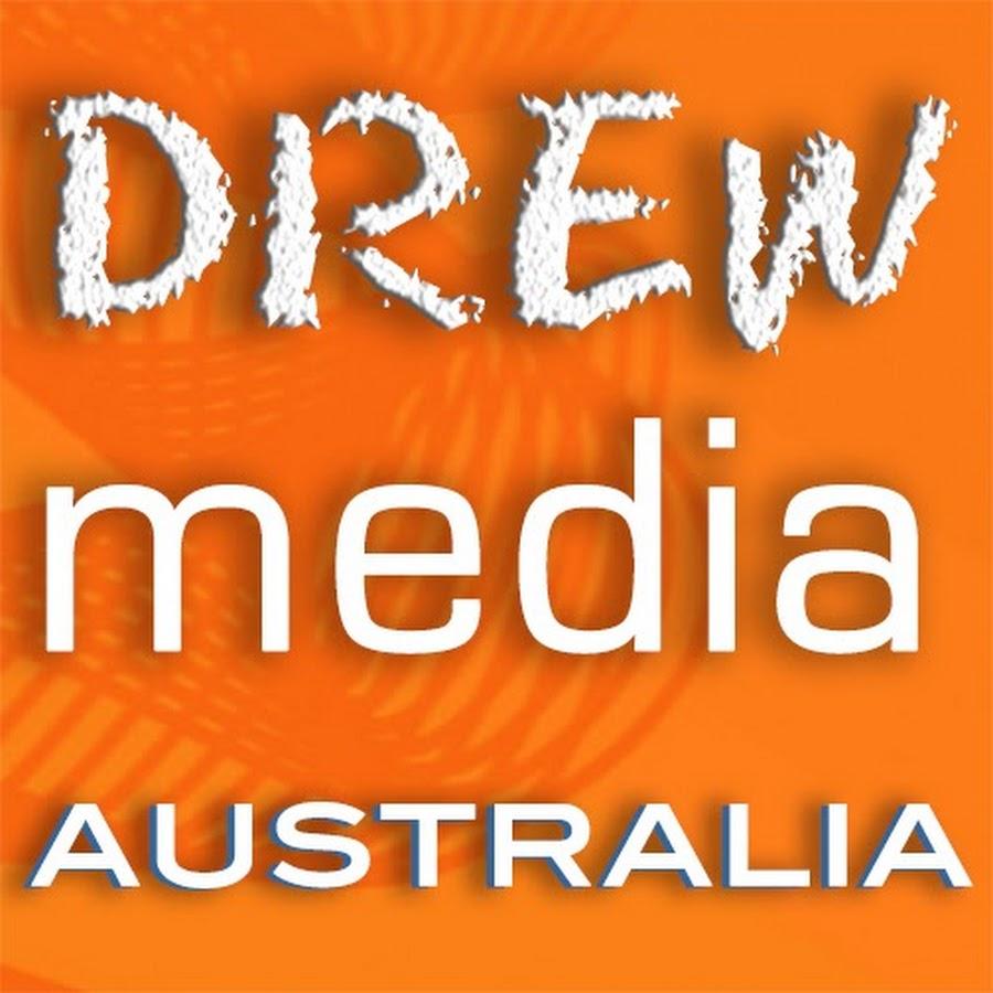 drew-media.jpg