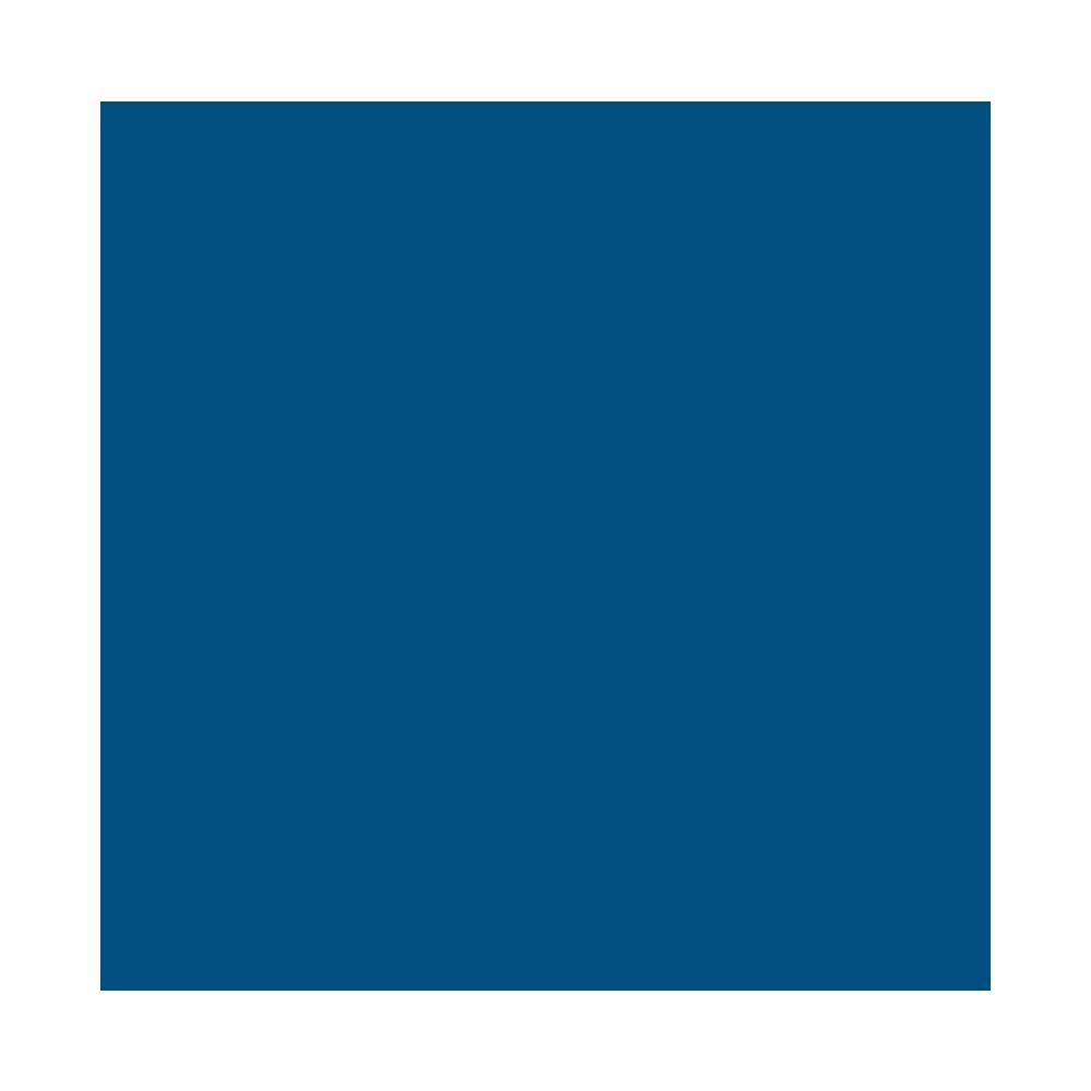 RHA_logo_blue.png