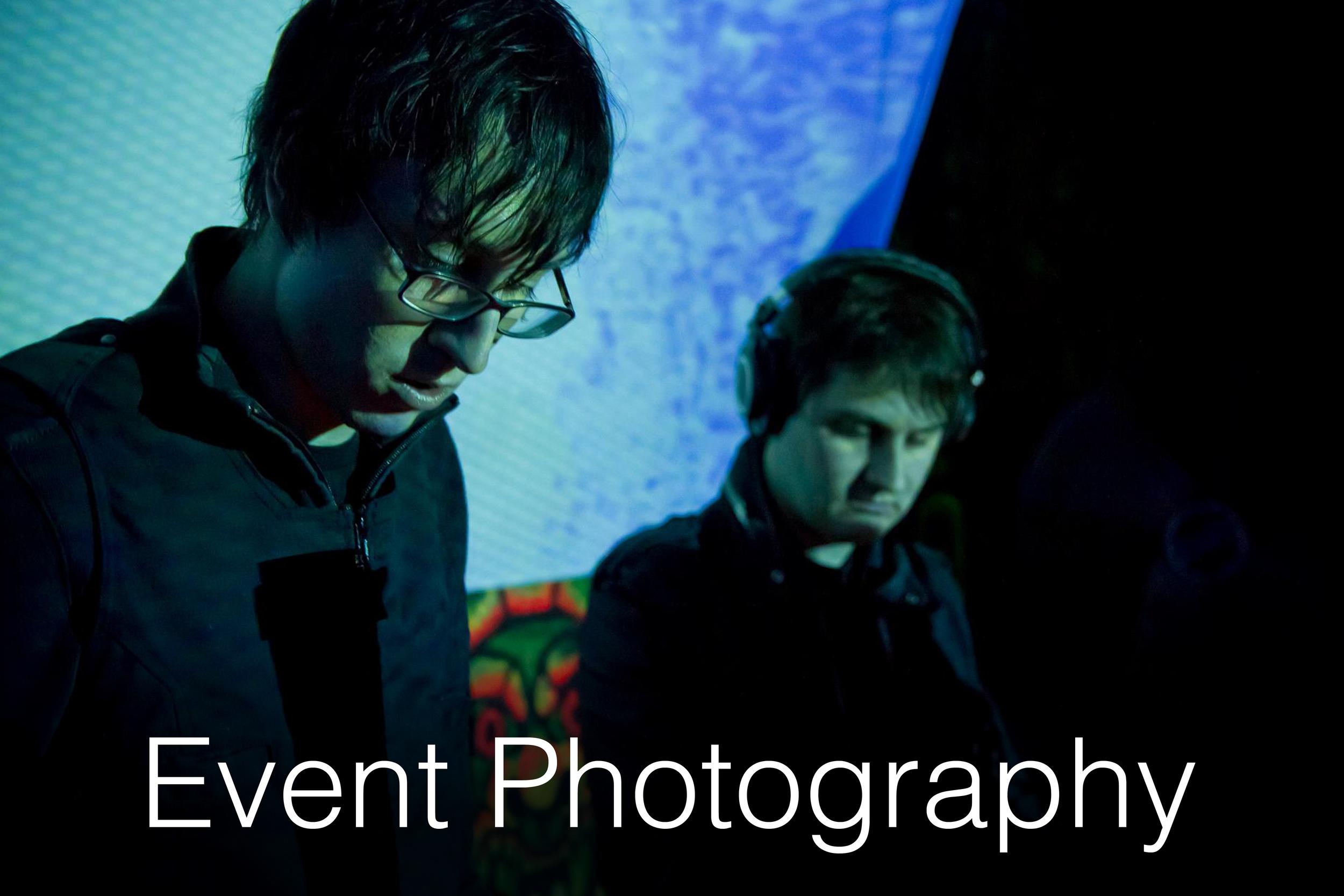 event_photography.jpg