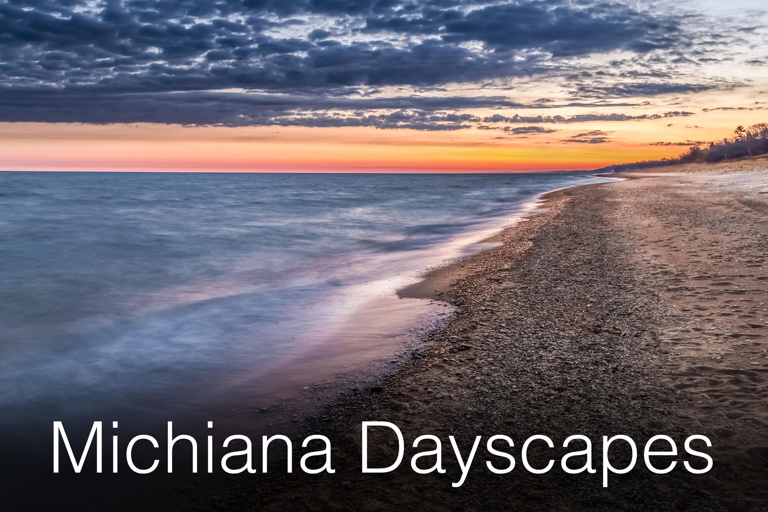 michiana_dayscapes.jpg
