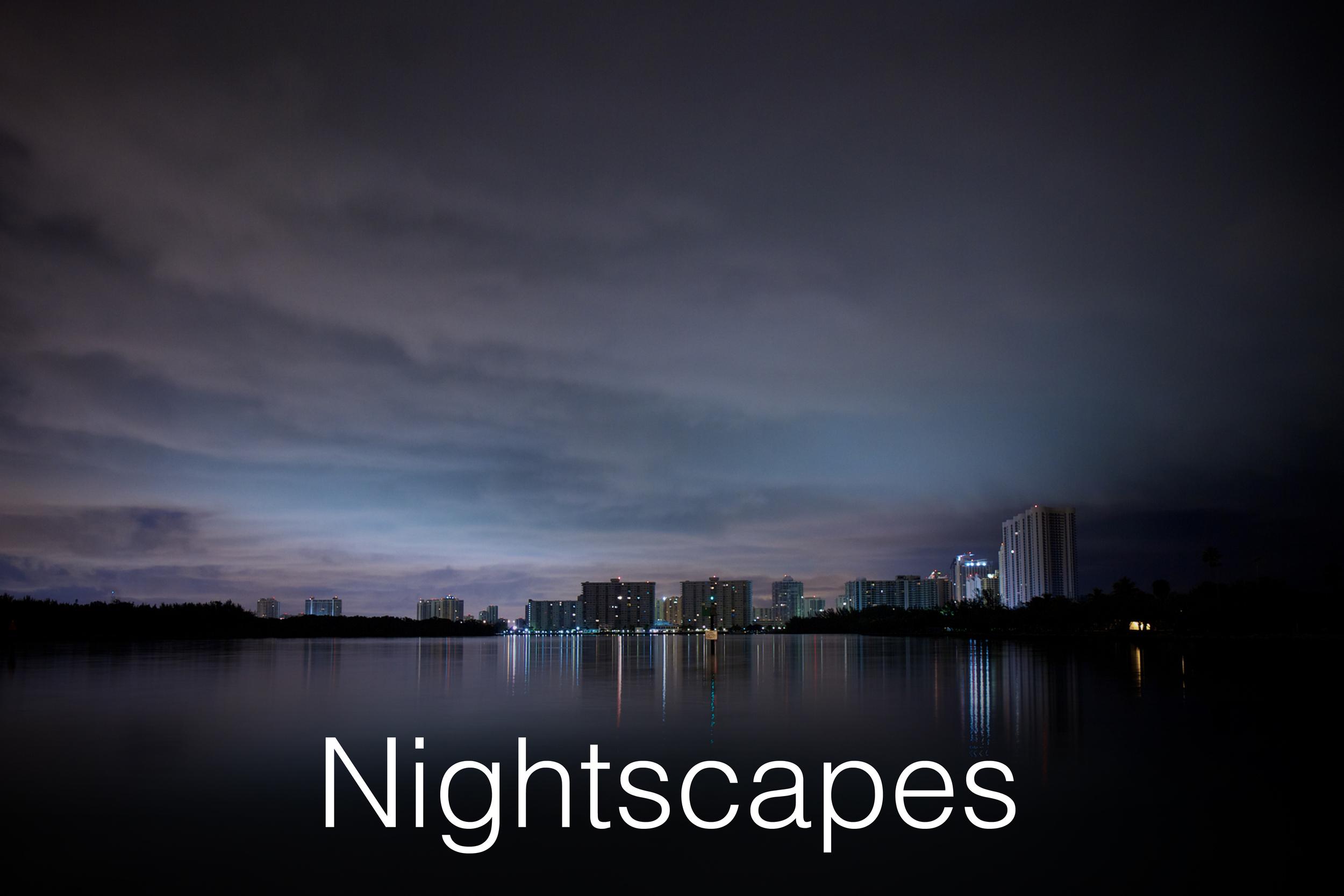 nightscapes.jpg