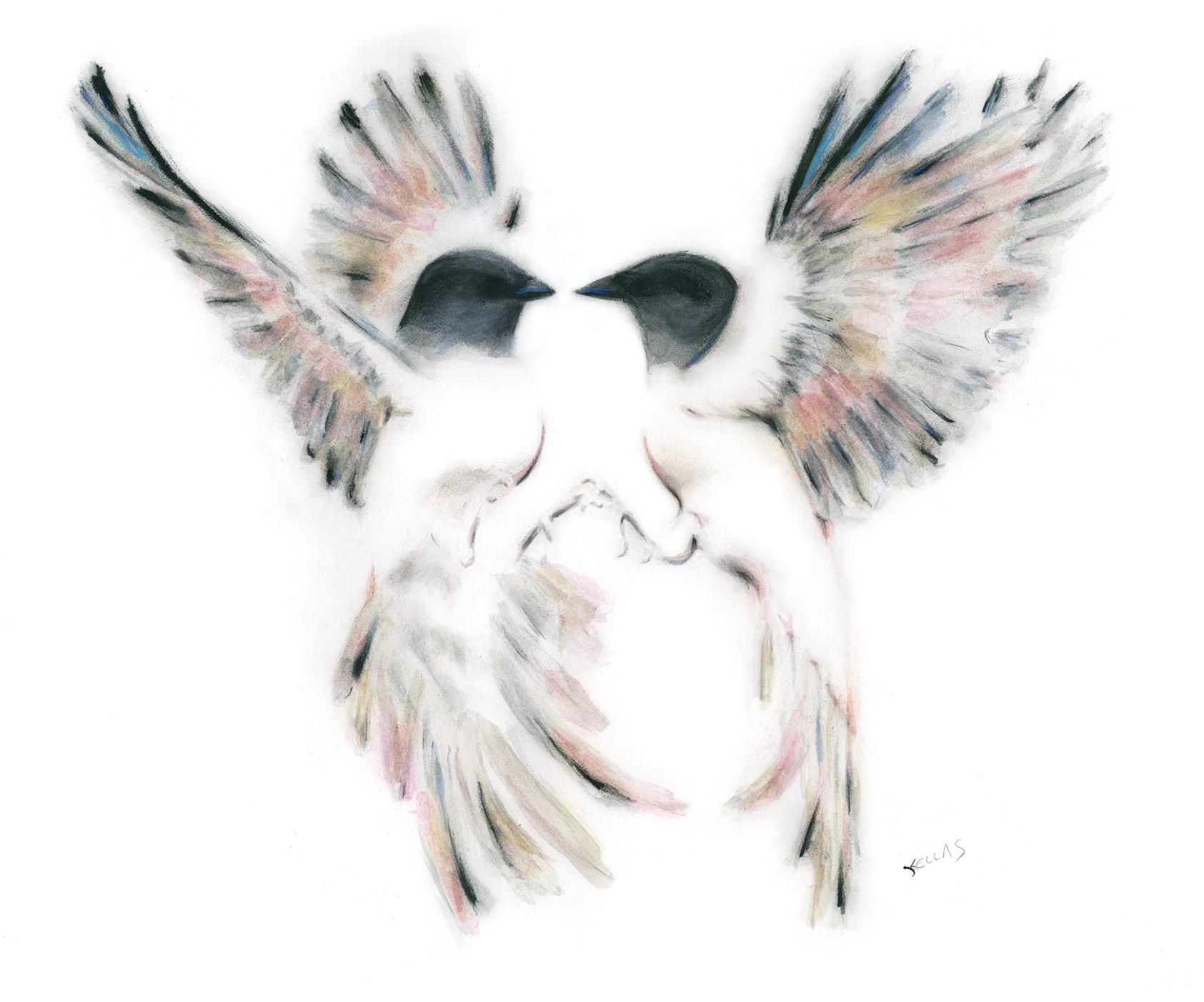 lovebirds_w.jpg