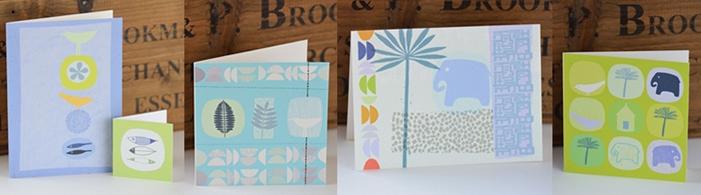 Cards-PHOTO.jpg