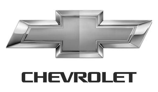 chevrolet_logo copy.png