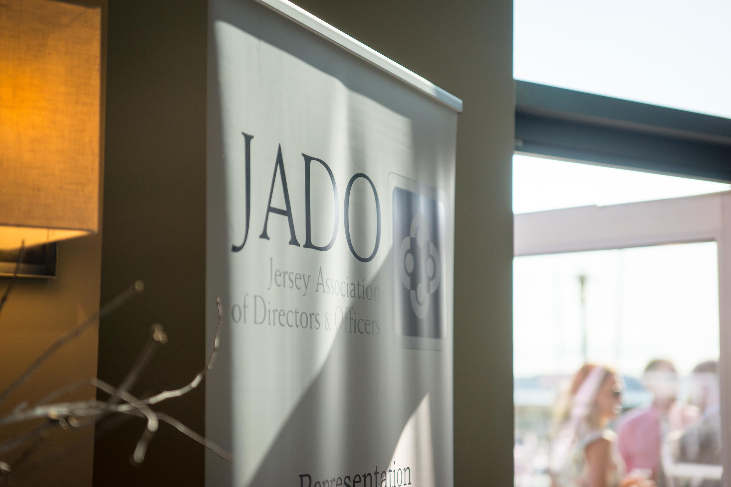 JADO 02072015-41.jpg