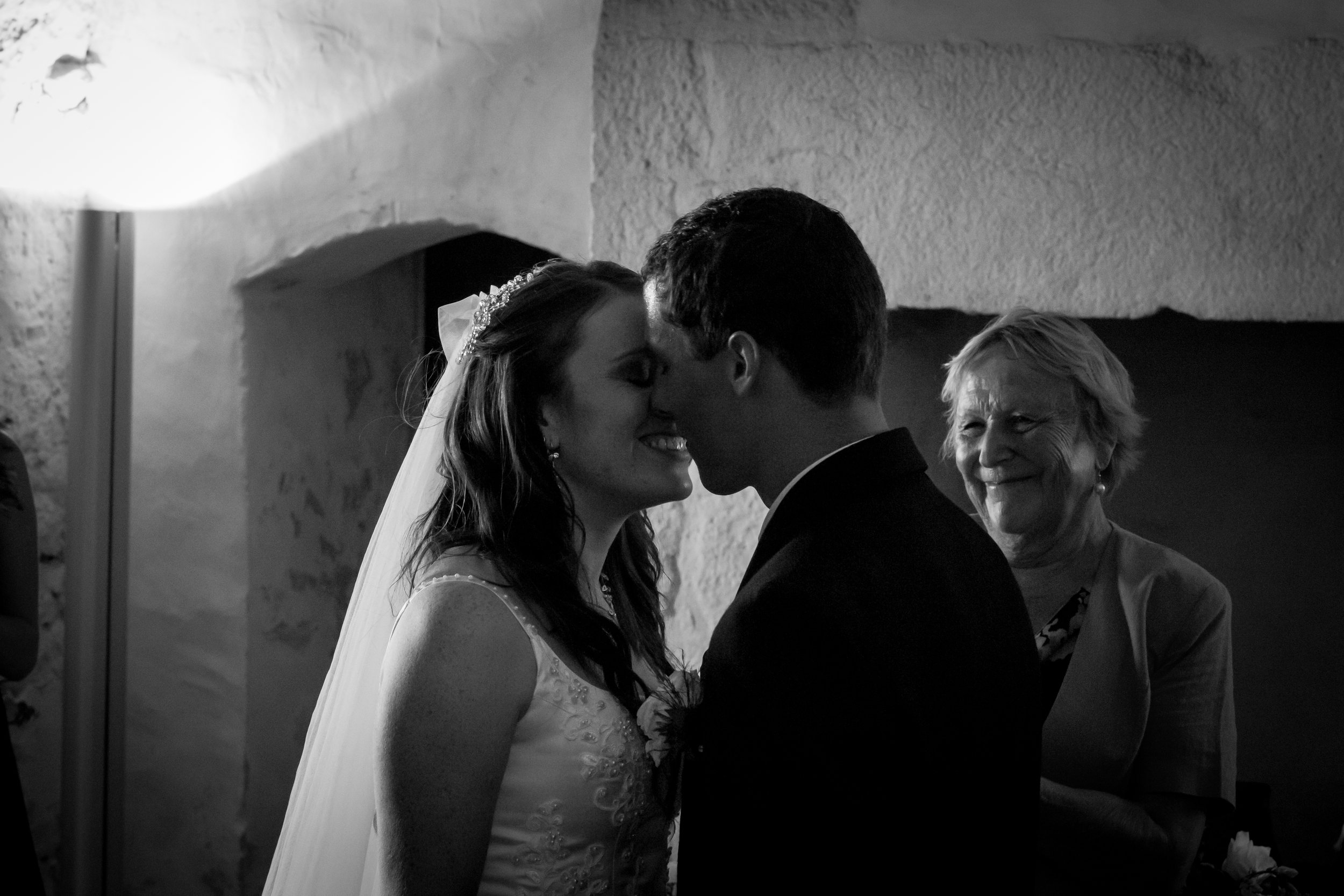 Debs&Dino (190 of 414).jpg