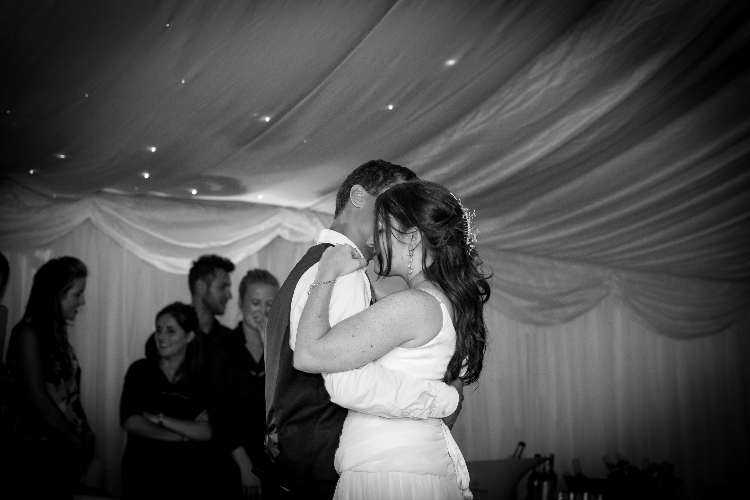Debs&Dino (345 of 414).jpg