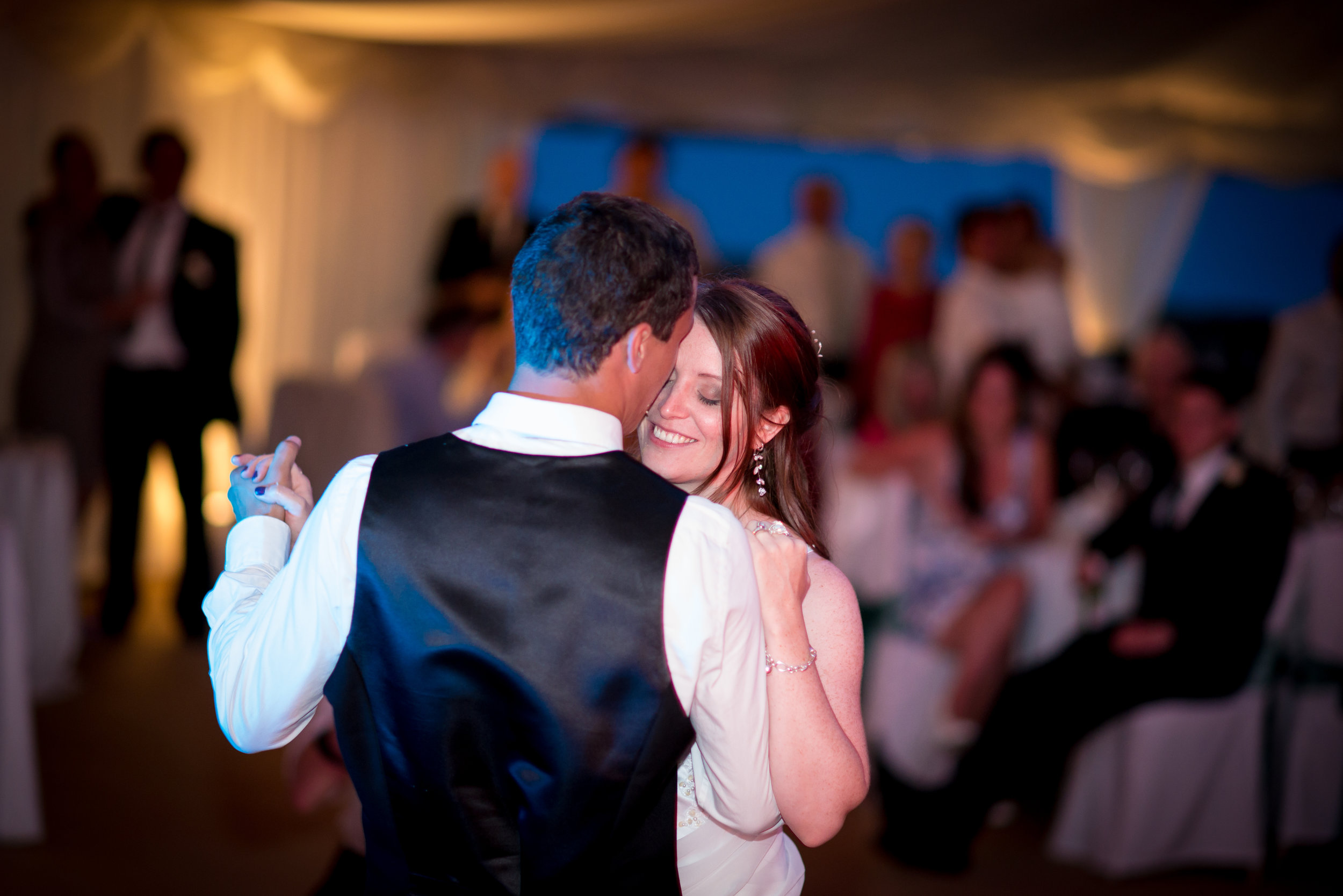 Debs&Dino (348 of 414).jpg