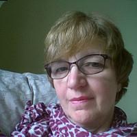 Susan Regi