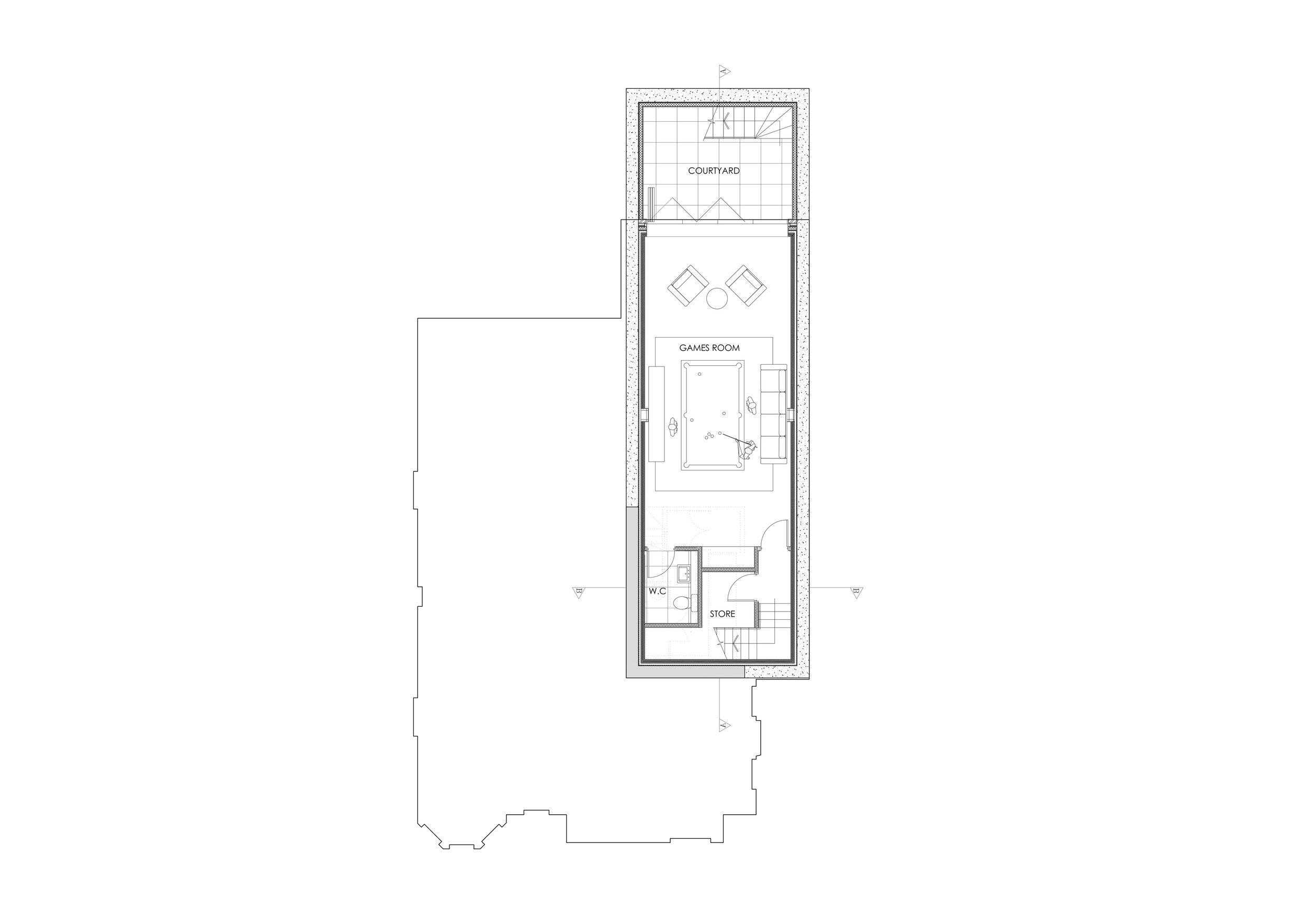 basement and ground.jpg