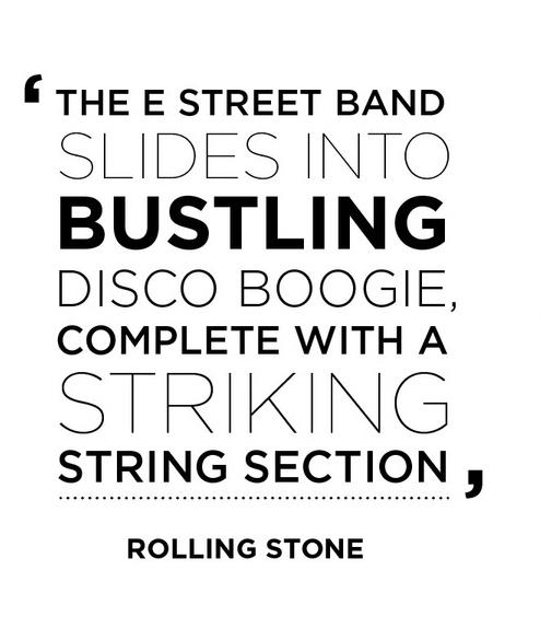Australian string section