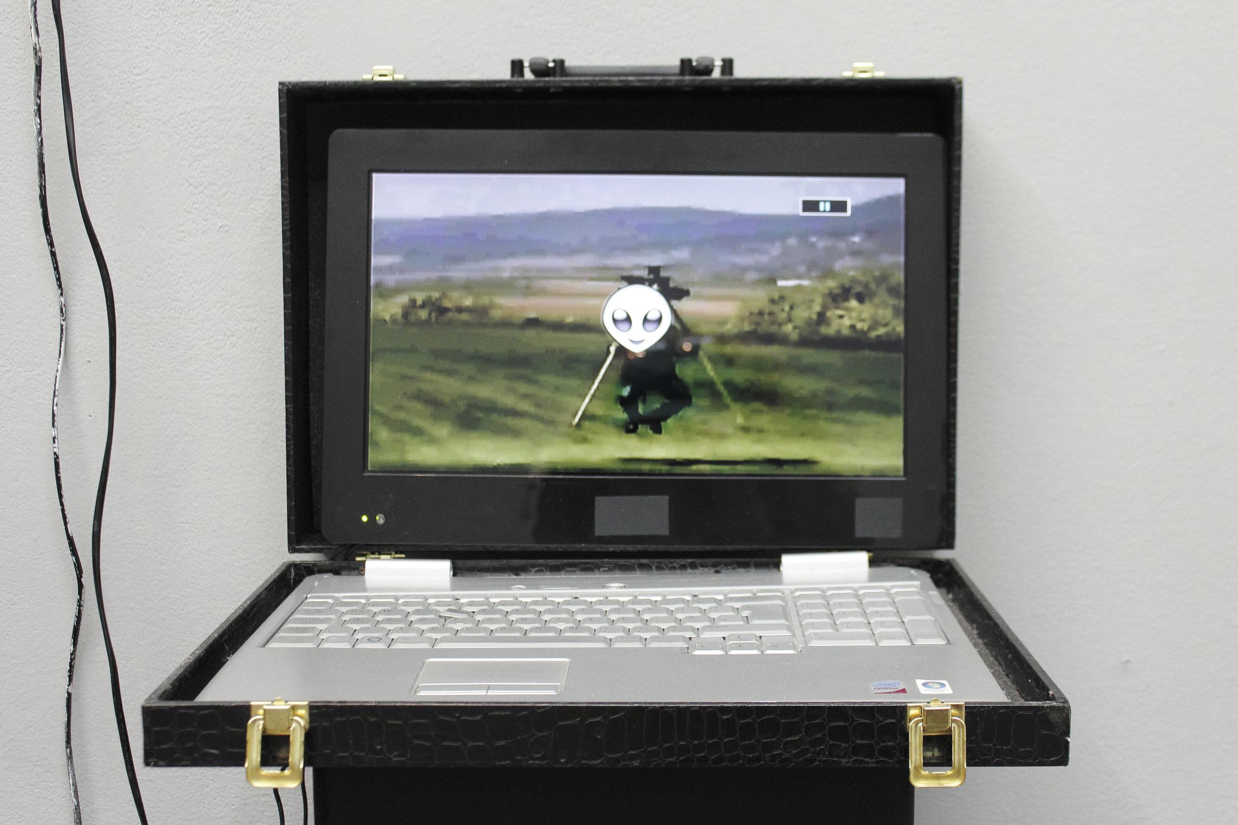 05.koffer Kopie.jpg