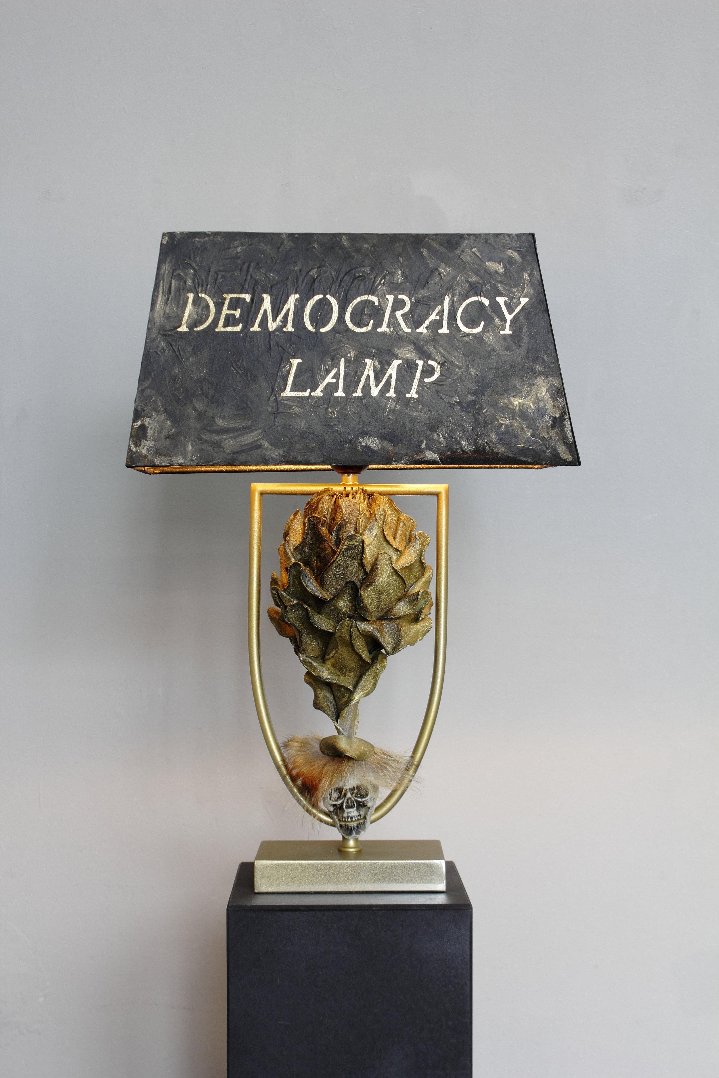 04_MG_0140 d lamp.jpg
