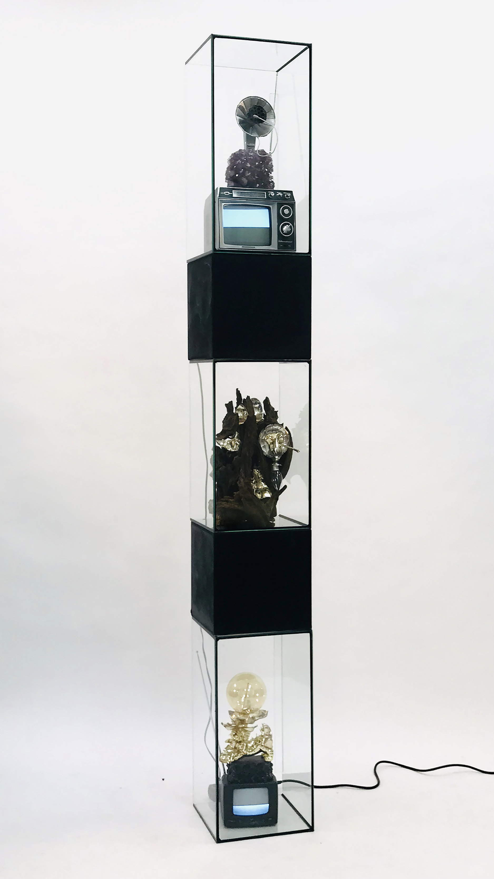 Tower.01.jpg