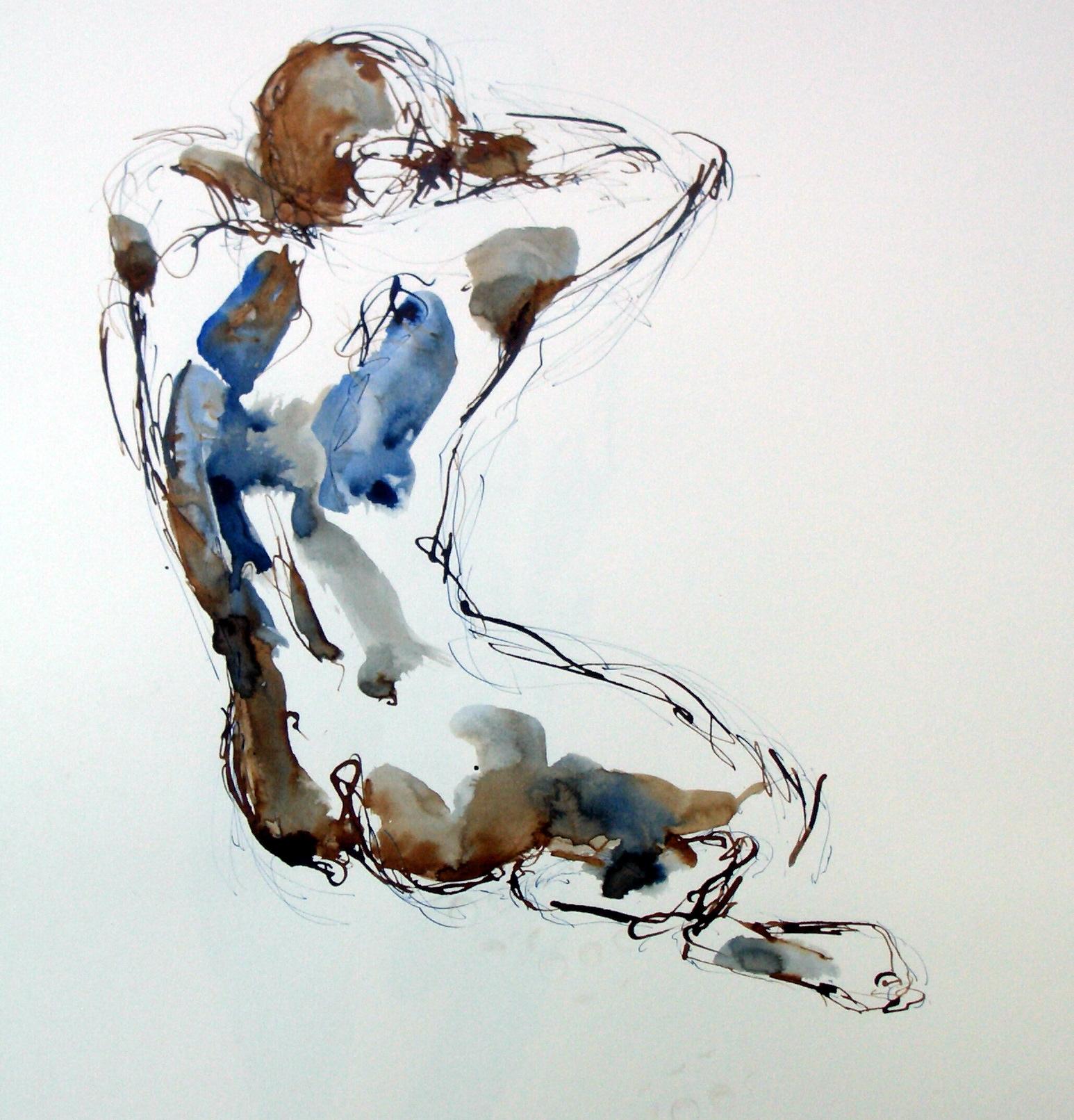 male figure large (12).jpg