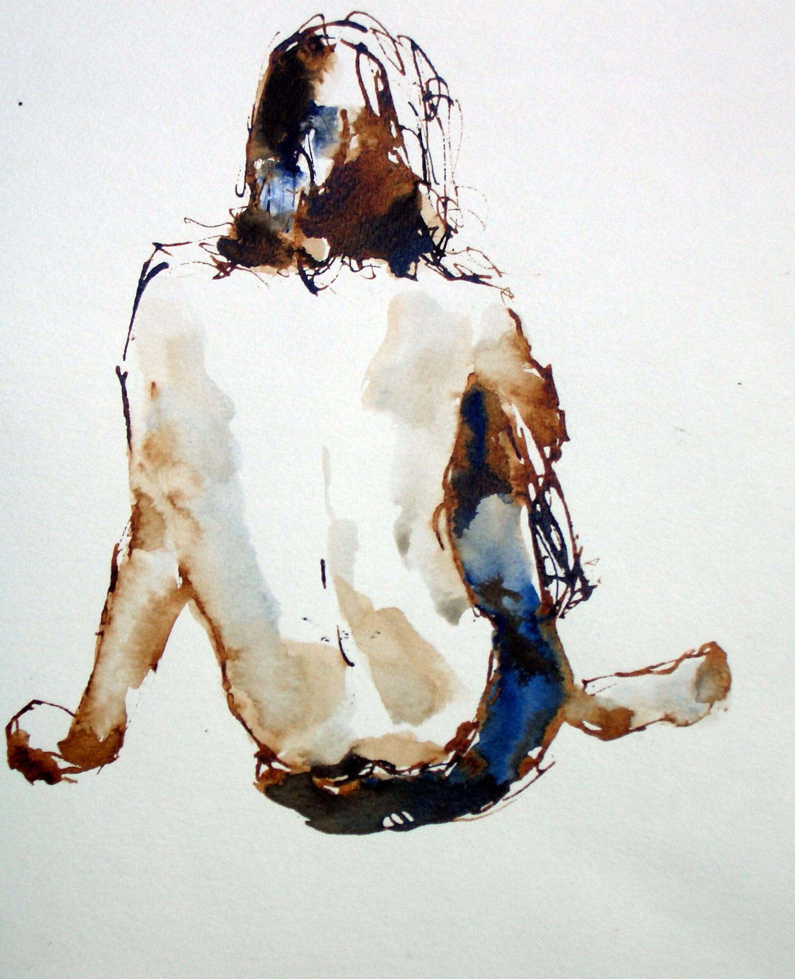 male figure med (6).jpg