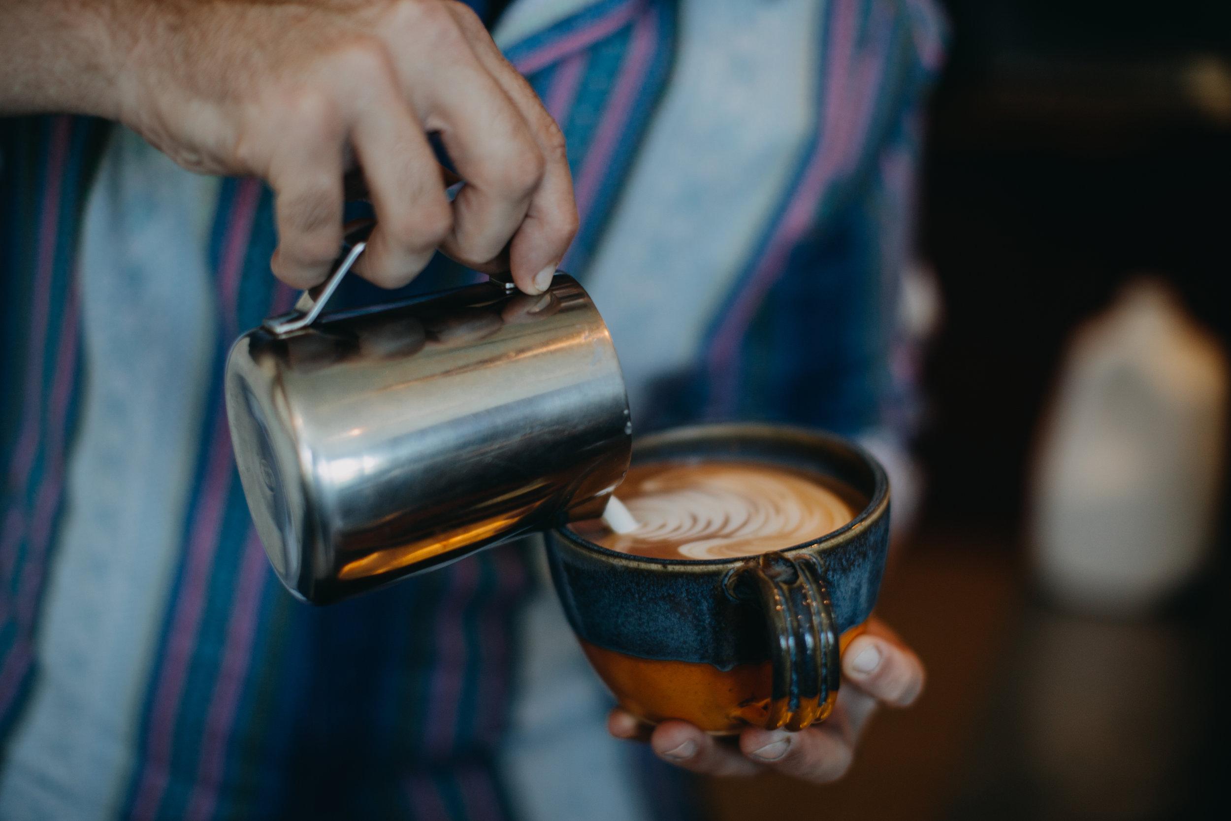 Maevas Coffee-30.jpg
