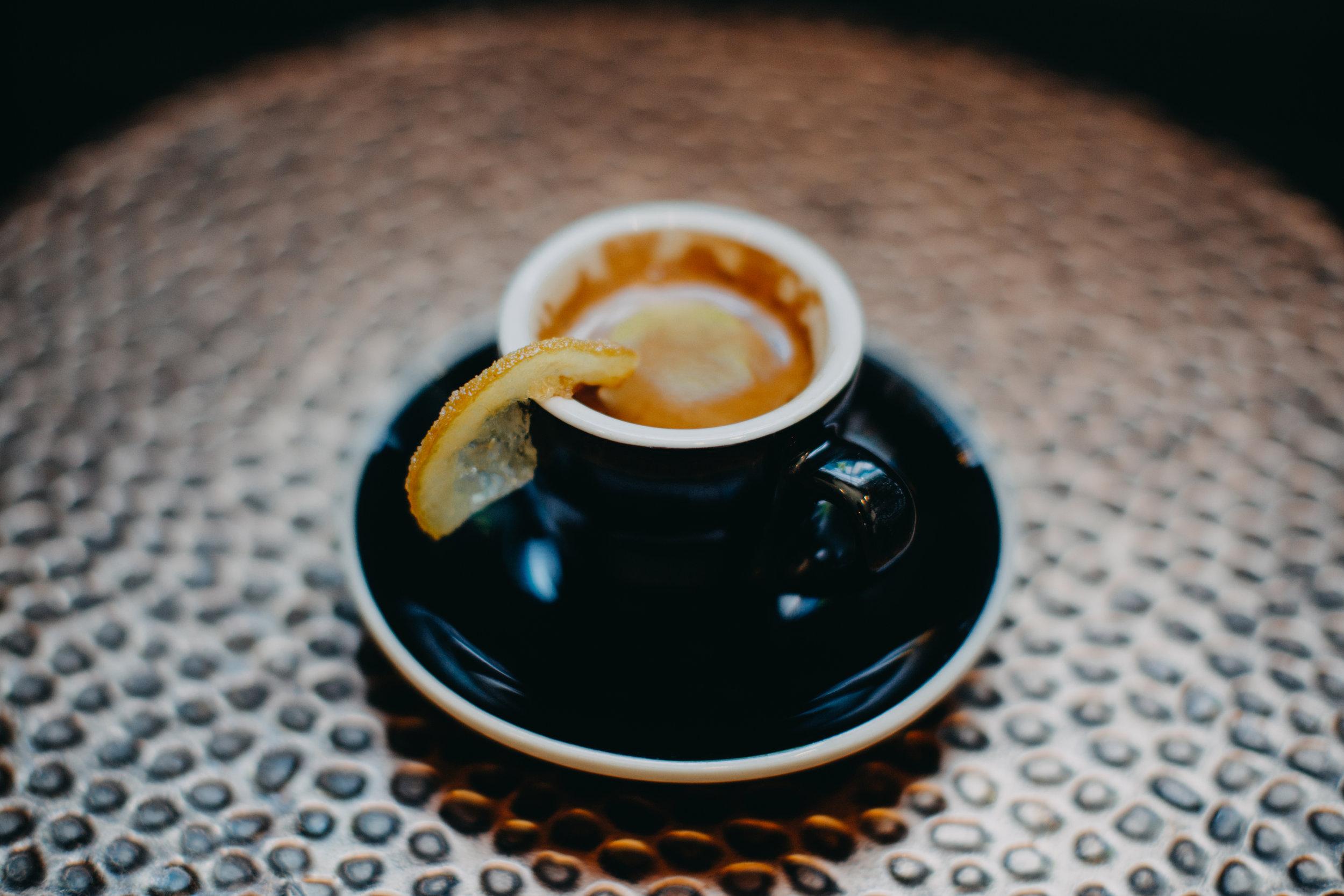 Maevas Coffee-45.jpg