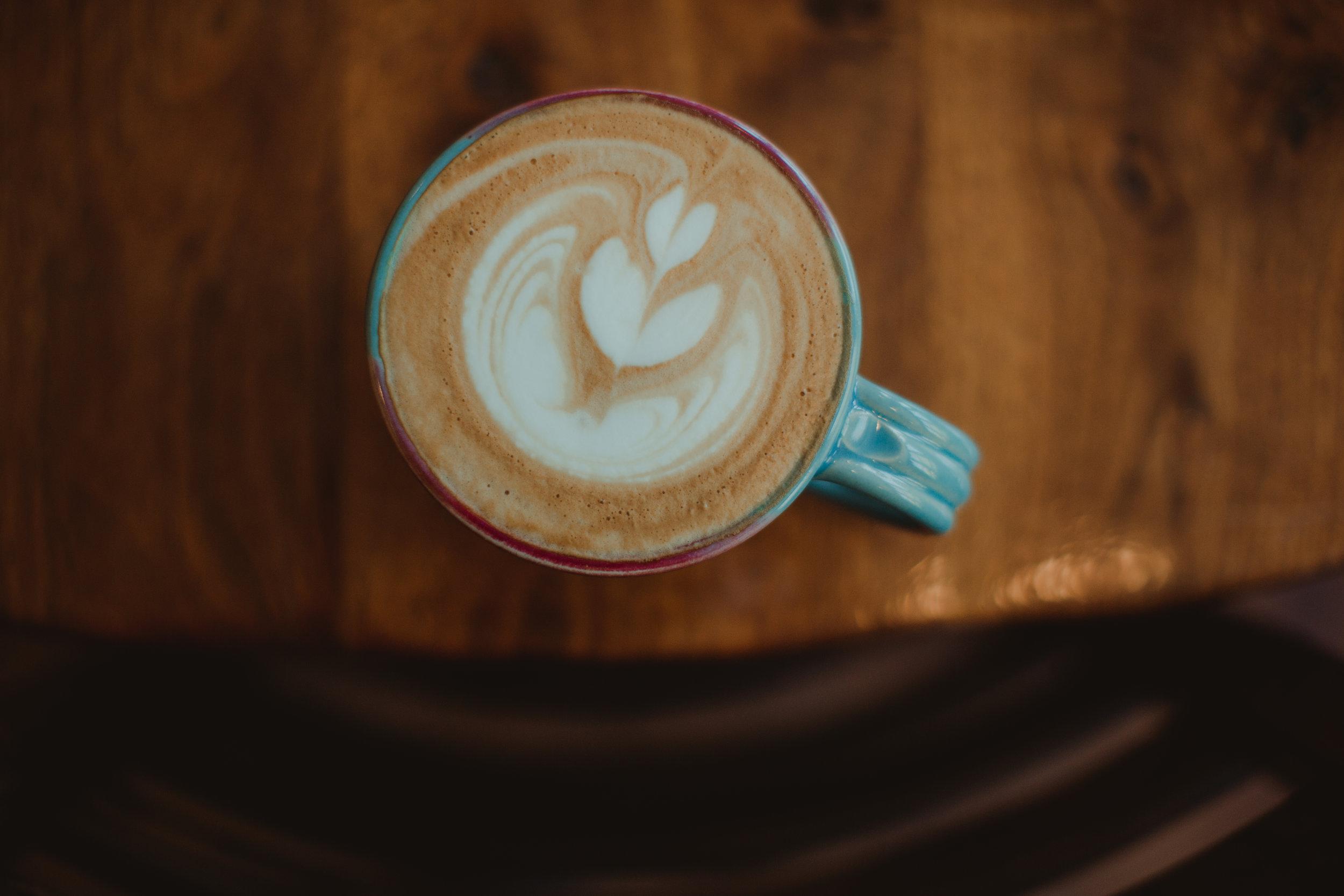 Maevas Coffee-33.jpg