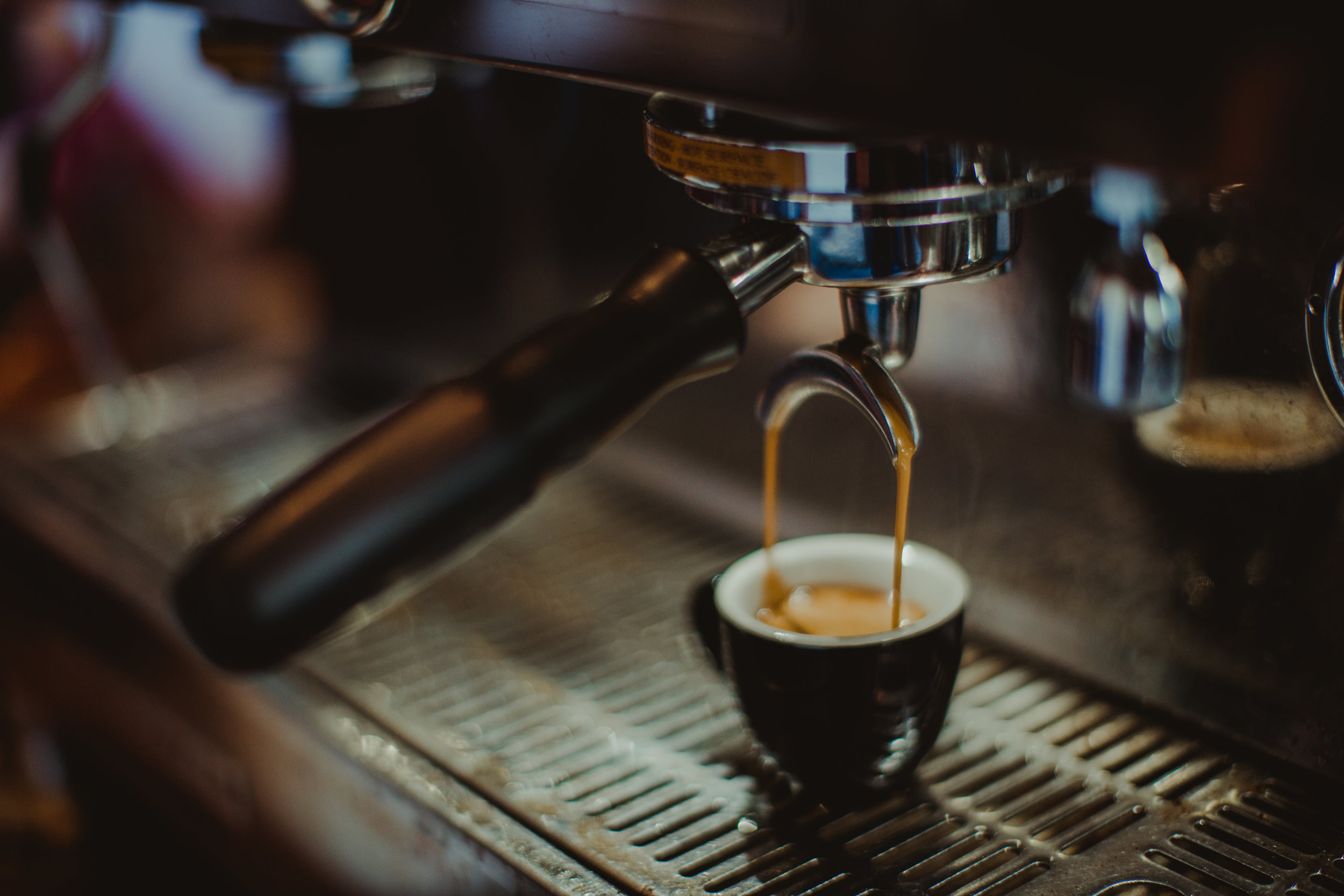 Maevas Coffee-41.jpg