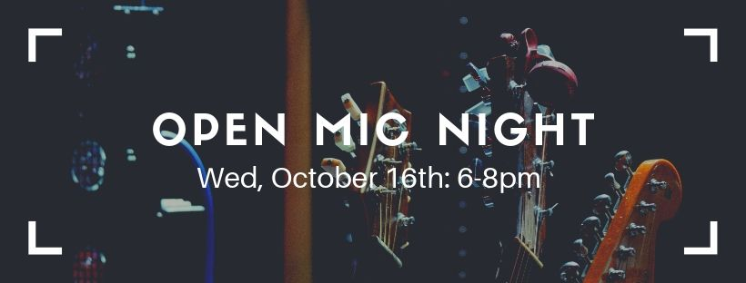 Open Mic Night #2.jpg