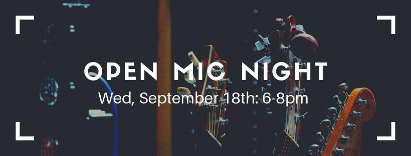 Open Mic Night Canva.jpg