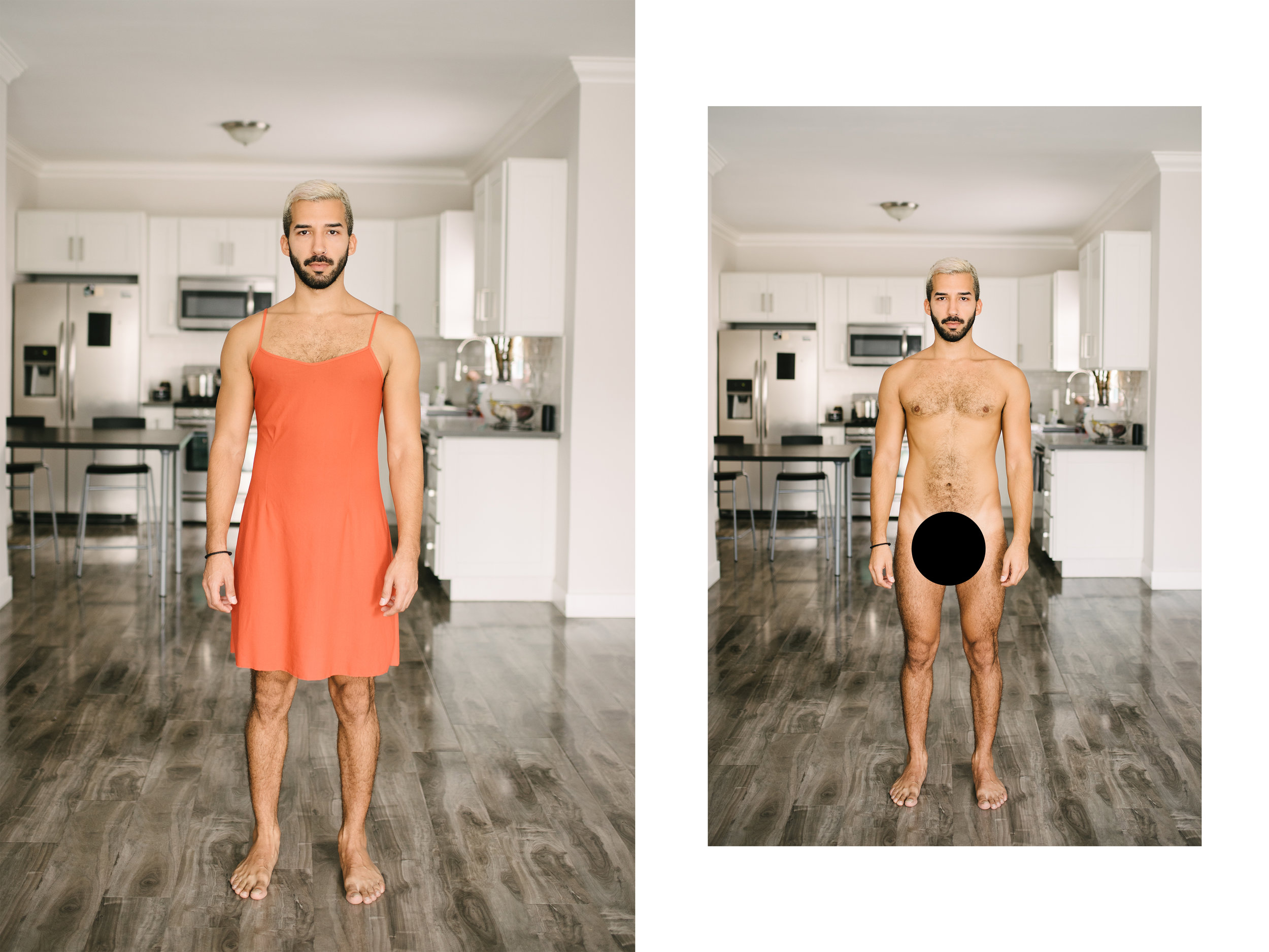 Elias (censored).jpg