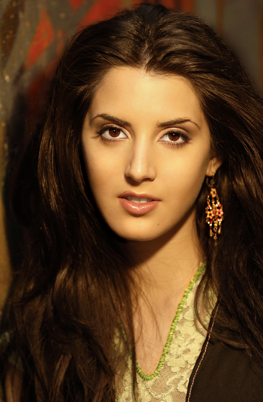 Alana Grace Singer-songwriter