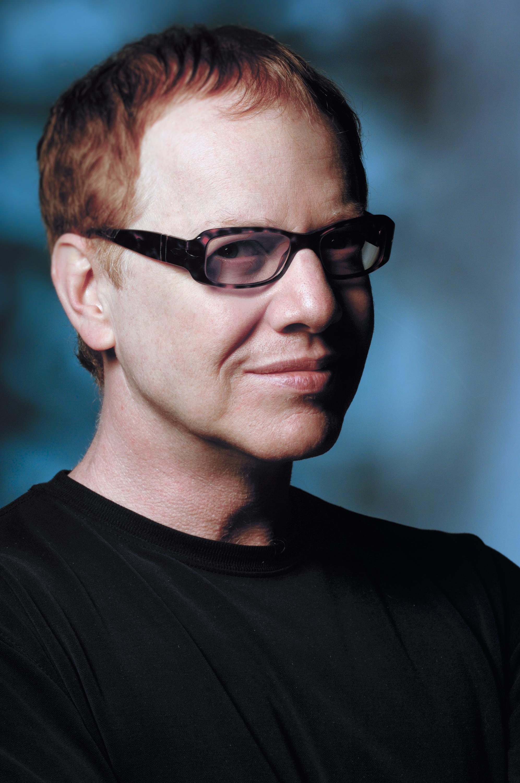 Danny Elfman Composer