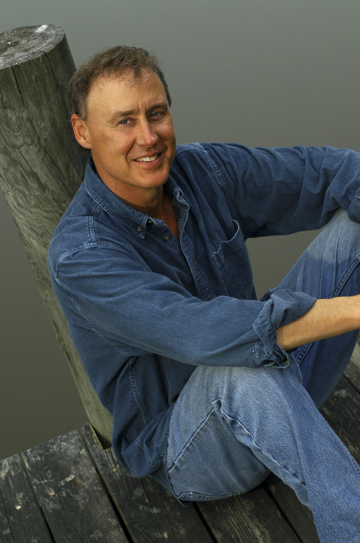 Bruce Hornsby Singer-songwriter